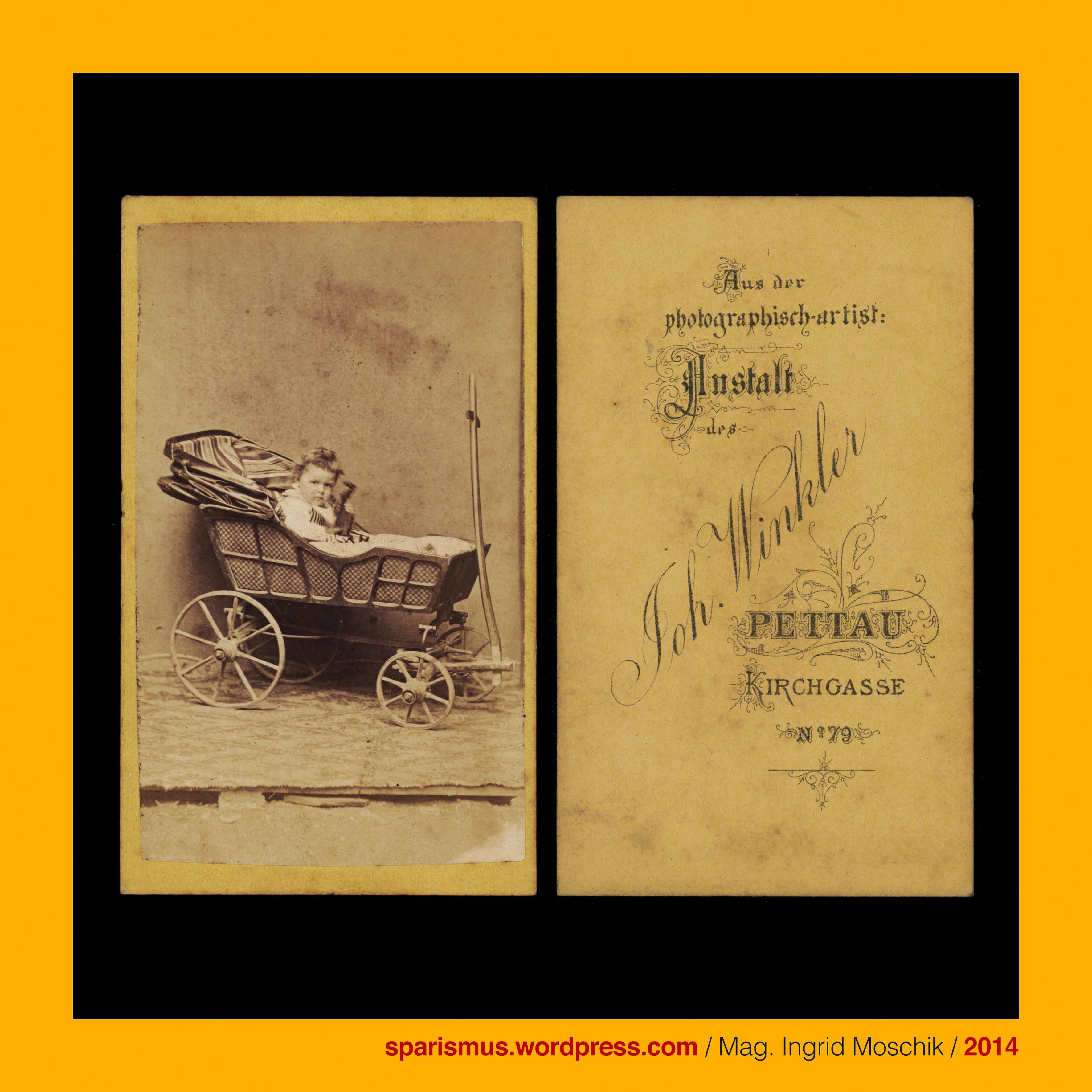 2019 Neuer Stil Alte Postkarte Sammeln & Seltenes Valens Sonstige