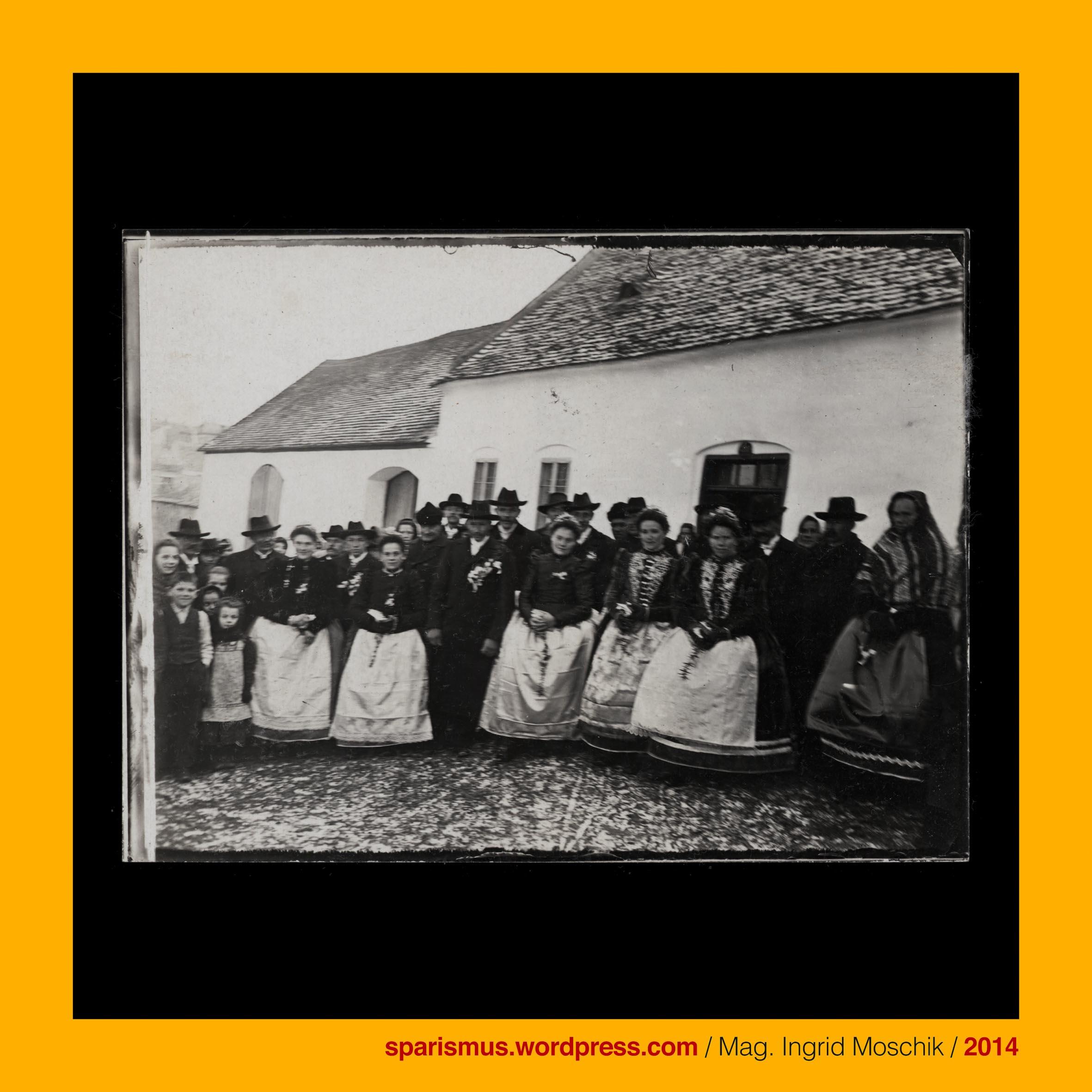 Atemberaubend 1911 Untere Rahmen Zum Verkauf Galerie - Bilderrahmen ...