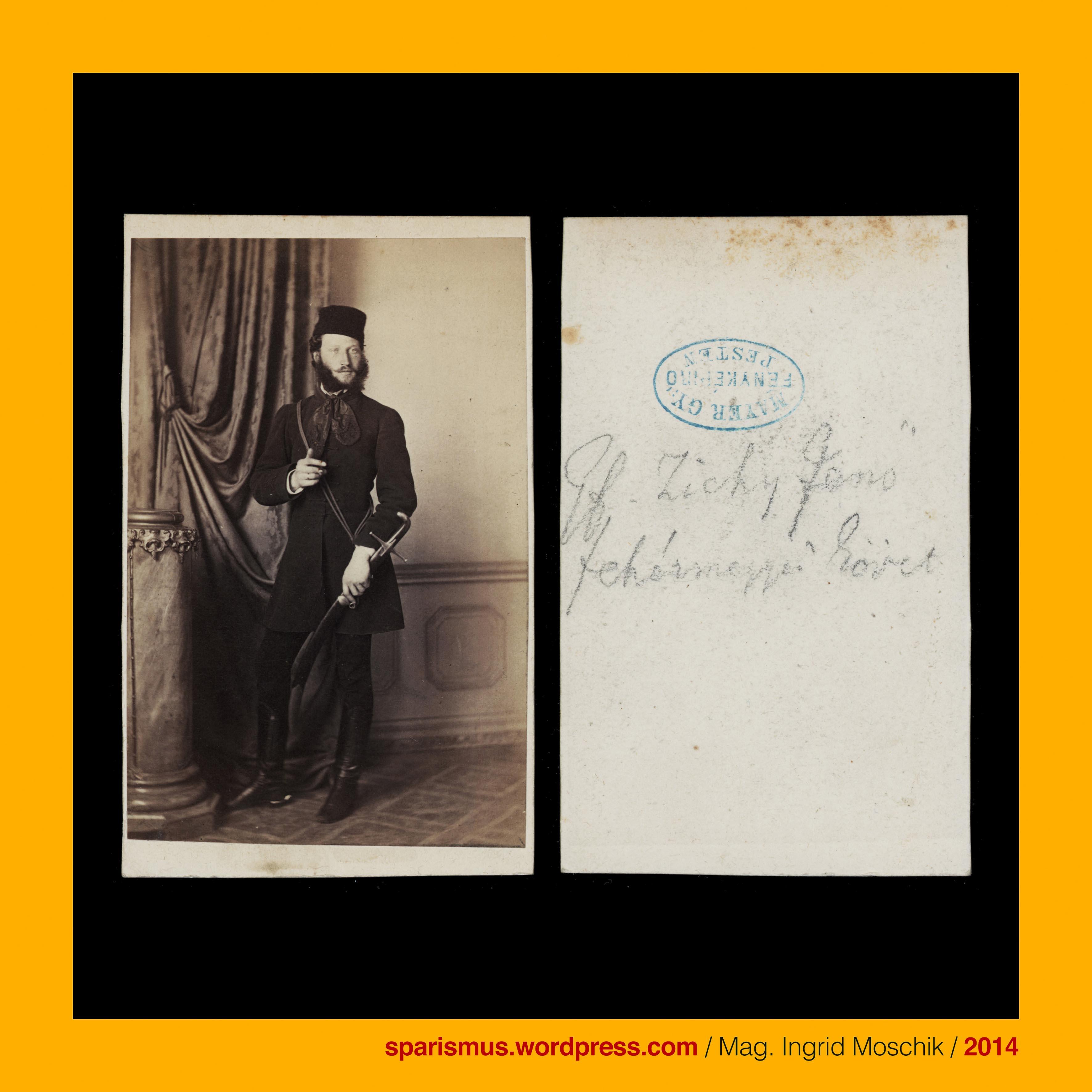 Yellow Used Geschickte Herstellung Sg F1 1d 1869 Der Geburt