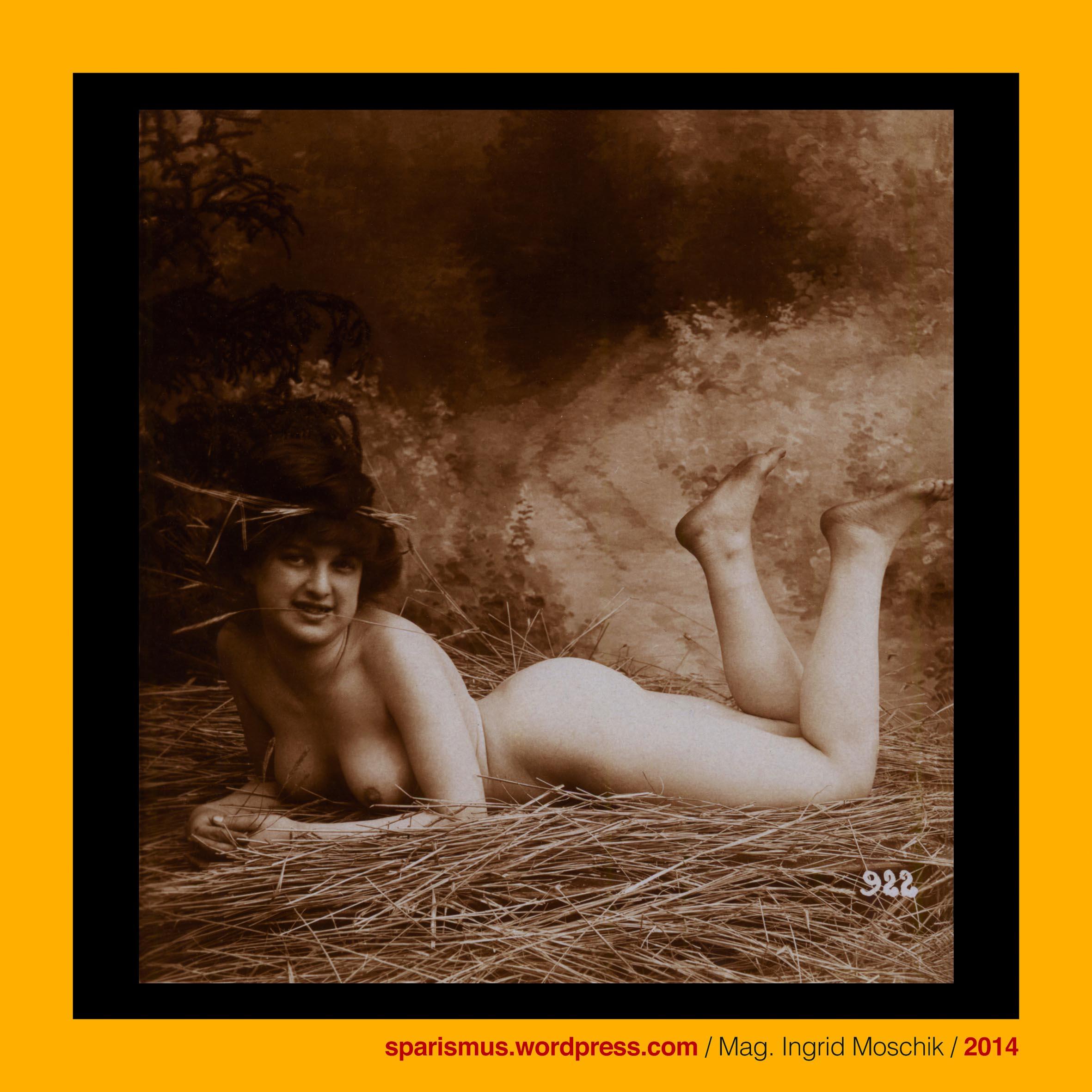 erotische foto posen graz umgebung