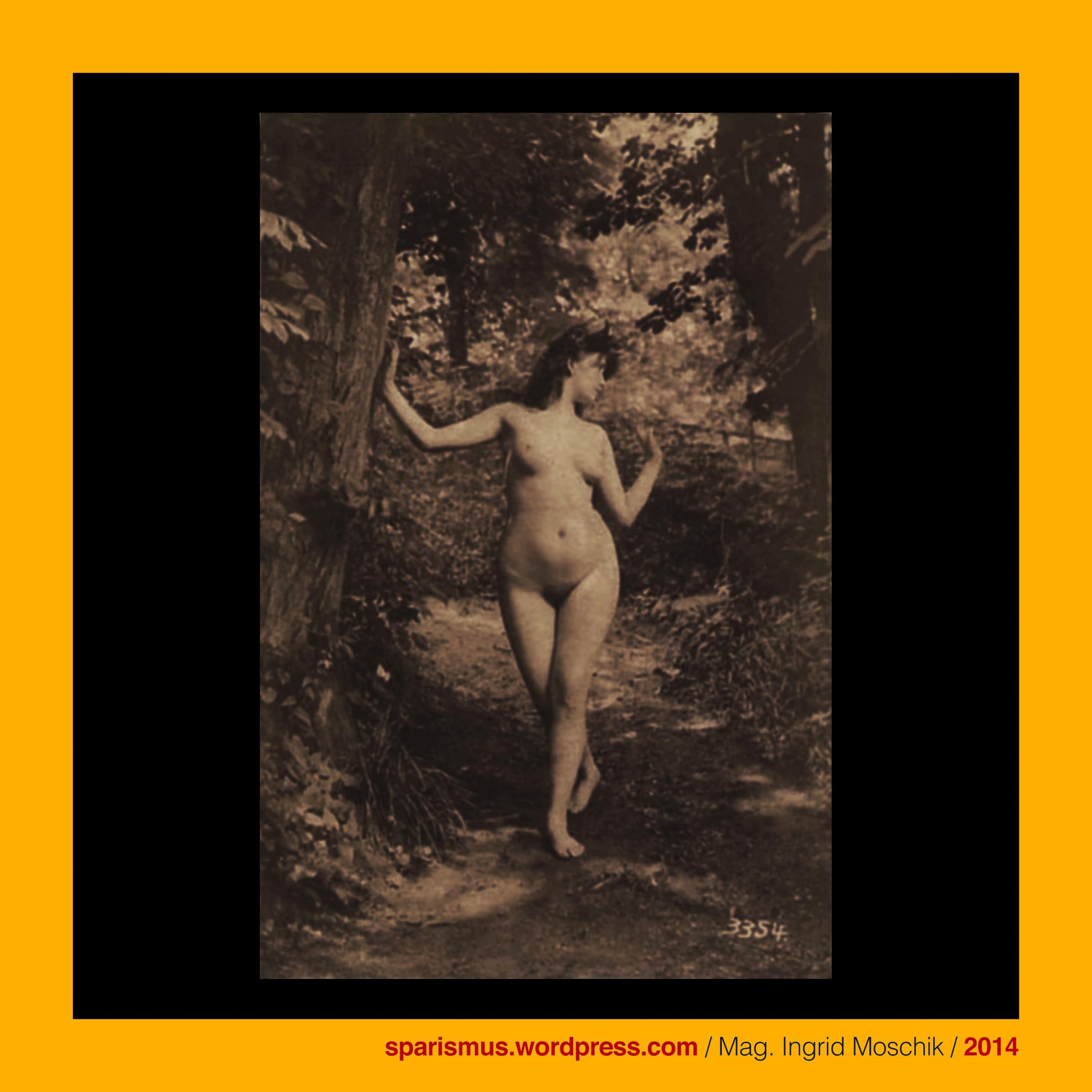 fkk für junge und junggebliebene erotikum de gotha