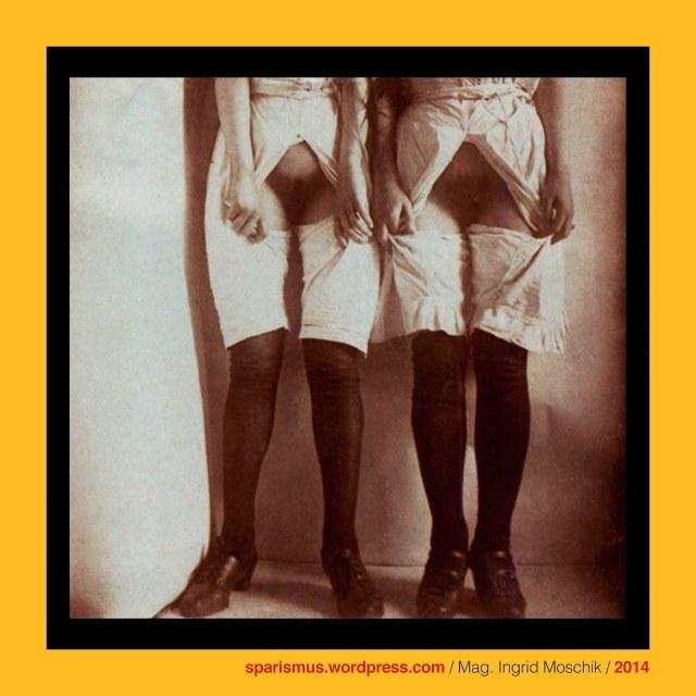 männlicher sklave porn mutzenbacher