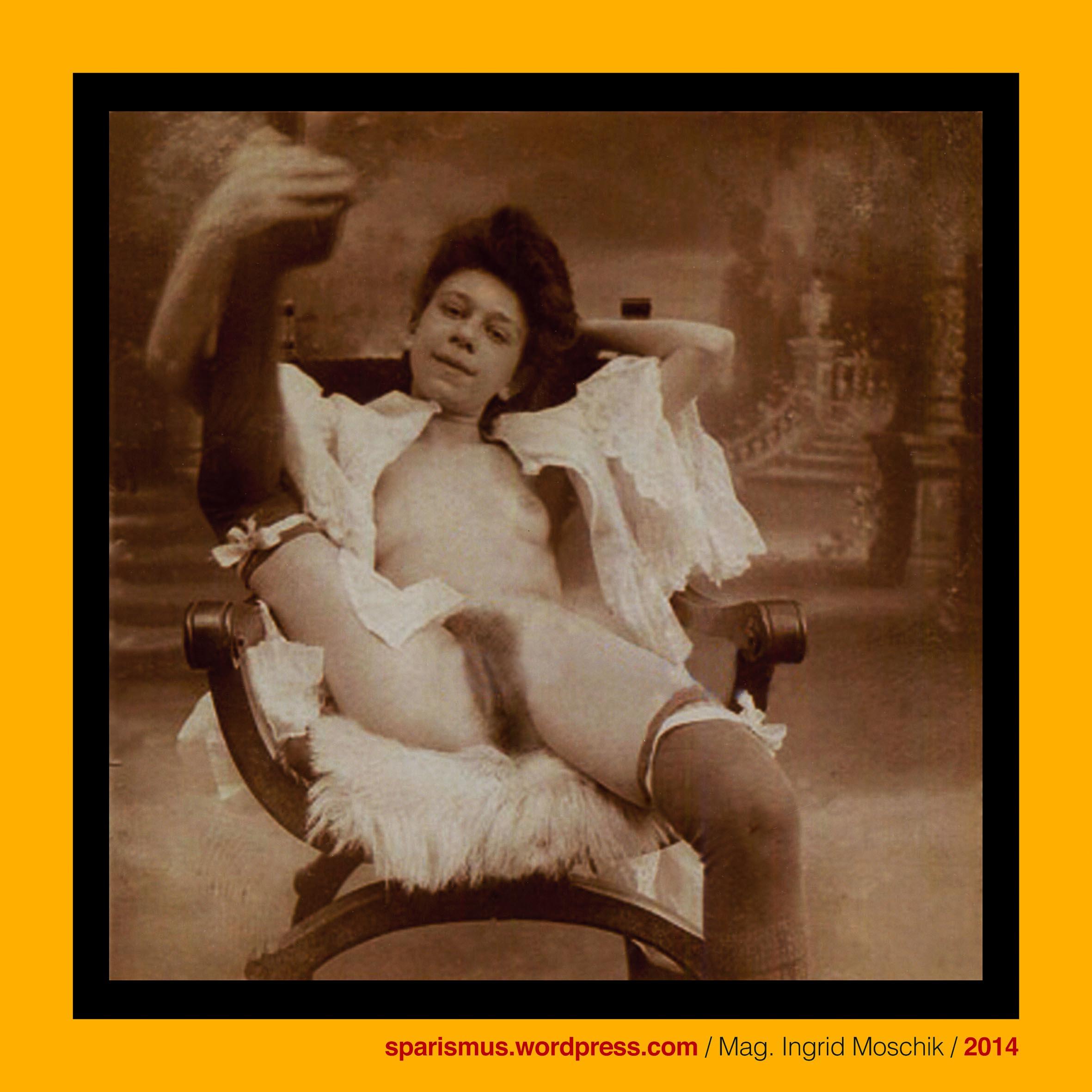Klassische Vintage Sex Filme zwei Damen ficken mit