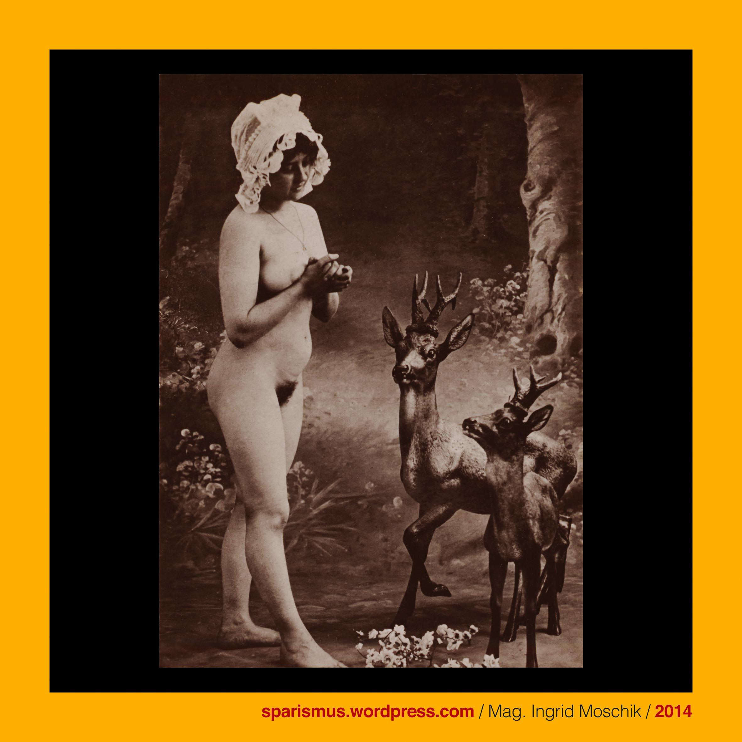Genuine woman, would Serelax Bewertungen naughtier the