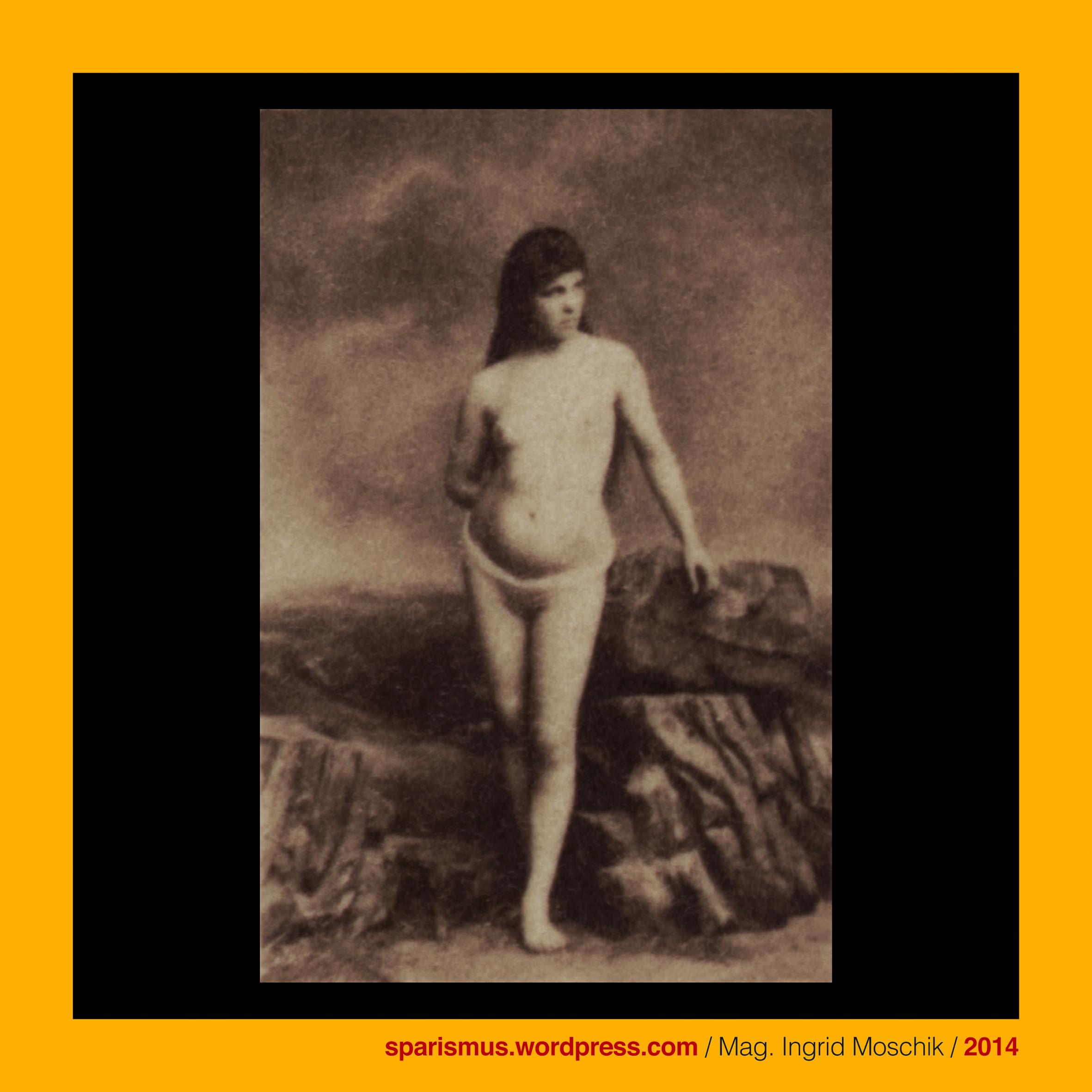 Bicurious naked girls