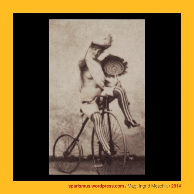 #OttoSchmidt, #OttoSchmidtWien, #OttoSchmidt1900, Otto Schmidt (1849 Gotha - 1920 Wien), Photograph, Photoverleger, Etudes – modeles academiques pour artistes et industriels aristiques, On peut obtenir chaque numero en format-cabinet, Wiener Künstlerakt,  Wiener Künstlermodell, Wiener Künstlerstudie, Wiener Künstlervorlage, Wiener Kunstakt, Wiener Frauenakt, Wiener Mädchenakt, Wiener Hochradkunst, Wiener Hochradstudie, Wiener Hochradakt, Wiener Hochradlerin, Wiener Hochradakrobatin, Wiener Hochradartistin, Wiener Männerakt, Wiener Kraftakt, Wiener Boxerakt, Wiener Kraftsport, Wiener Körperkulturistik, Wiener Körperkultur, Vienna athletic sports, Vienna body building, Wiener Kinderakt, Wiener Greisenakt, 631 LEX OTTO SCHMIDT 38000, 631 Hypo Heta Sparismus 38000