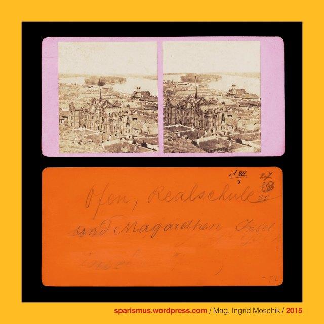 Anonymus, anonym, anonymous, unidentified, Ofen = Buda, Margareteninsel = Margit-sziget = Margaret Island, Toldy gimnázium (1859 - heute), Toldy Ferenc Gimnázium (1857-1859 bis heute), Hans Petschnig (1821 St. Georgen bei Reichenegg – 1890 Graz) – Architekt, Margaretenbrücke = Margit-hid (1872-1876 bis heute),  J. Heller, Jozsef Heller (aktiv 1847 bis etwa 1870 als Goldschmied und Photograph in Budapest), Ágost Elek Canzi (1808–1866) – painter and lithograf in Buda, Canzi es Heller, Canzi & Heller (circa 1862 bis etwa 1866 gemeinsames Foto-Atelier), Krönungstag - 8. Juni 1867, Francis Joseph's Coronation 1867 Budapest, L. Mioni, Luigi Mioni (aktiv 1862 – 1902 als Photograph in Pula – Pola und Triest – Trieste), Pula, Pola, Pulj, Pola Pollentia, Colonia Pietas Iulia Pola Pollentia Herculanea, Triest, Trieste, Trst, Istrien, Istra, Istria, Eistria, Histria, Kroatien, Hrvatska, Rathaus auf dem Forum in Pola (1296 bis heute), Tempel der Diana in Pola, Pula – Forum, Tempel des Augustus und der Roma auf dem Forum in Pola (2 BC – 14 AD – today), Temple of Augustus in Pula, Temple of Pola in Istria, Augustov hram  - Pulj forum, Marinecasino = Casino di Marina (1872 - heute), Marine-Casino (1872  - heute), Marine-Offizierscasino in Pola, Werft, shipyard, dockyard, wharf, Segeldampfschiff, Dampfsegler, Segeldampfer, sailing steamer, sailing steamboat, Porta Aurea der Via flavia (27 BC – 1829 AD), Porta Aurea = Goldene Pforte in Pola, Sergierbogen (27 v. Chr. - heute), Arcus Sergii, Arco dei Sergi, Slavoluk Sergijevaca, Arch of the Sergii (27 BC - today), Via Flavia, k.u.k. Monarchie, k.u.k. Marine, Oskar Kramer, Oscar Kramer (1835 Wien – 1892 Wien), Photohändler, Photoverleger, Photopublizist, Photograph, VIENNE, VIENNA, WIEN I., Innere Stadt, Äusseres Burgtor (1824 bis heute), Heinrich Krappek (1841 Brünn = Brno – 1915 Marburg = Maribor), Hinko Krapek, Krappek = Krapek = Chlapek, chlapek = chlapik, krap = chlap = man = male human, Castrum Marchburch, March Castle, March of D