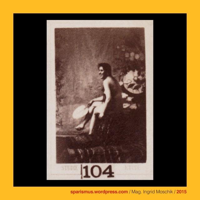 Otto Schmidt (1849 Gotha - 1920 Wien), Otto Schmidt Kunstverlag, Otto Schmidt Fotoverlag, Otto Schmidt Erotikverlag, Otto Schmidt Wien, Otto Schmidt Photograph, Wien 1880er, Vienna 1880s, Etudes pour Peintres Coll. Ars No. 5, Vienna nudes, Vienna nude studies, Modeles Viennoises, Modeles Parisiennes, Modeles erotiques, Etudes Viennoises, Etudes erotiques, Etudes pour peintres, Rokoko Studiogrund, Rokoko Boudoir Leinwand, Wiener Rokoko, Zweites Rokoko, Blumen-Arrangement, Teppich-Drapperie, The Austrian Federal Chancellery, Bundeskanzleramt Österreich, BKA, Ballhausplatz 2, JustizSchutzGesetz, BeamtenSchutzGesetz, BehördenSchutzGesetz, KorruptionsSchutzGesetz, KritikVerbotsGesetz, DenkVerbotsGesetz, Mag. Ingrid Moschik, Mündelkünstlerin, Staatsmündelkünstlerin