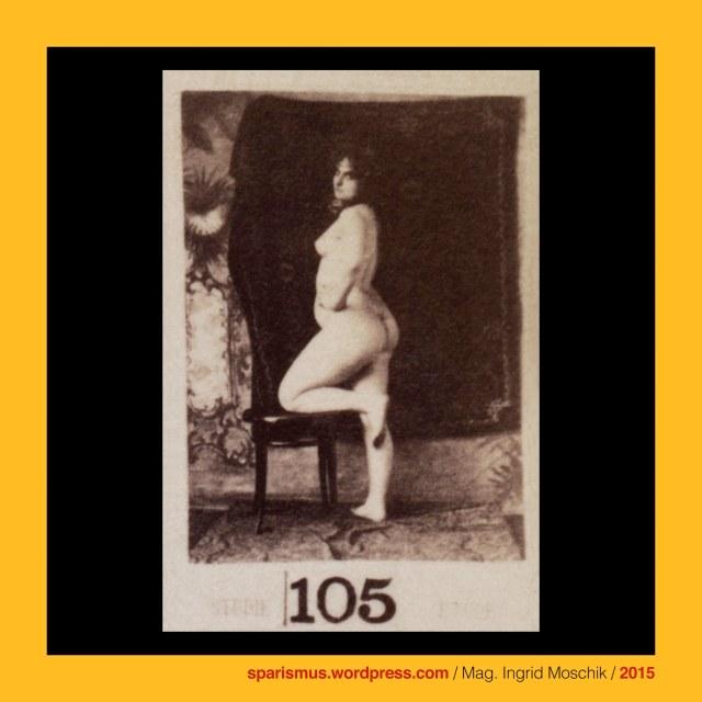 Otto Schmidt (1849 Gotha - 1920 Wien), Otto Schmidt Kunstverlag, Otto Schmidt Fotoverlag, Otto Schmidt Erotikverlag, Otto Schmidt Wien, Otto Schmidt Photograph, Wien 1880er, Vienna 1880s, Etudes pour Peintres Coll. Ars No. 5, Vienna nudes, Vienna nude studies, Modeles Viennoises, Modeles Parisiennes, Modeles erotiques, Etudes Viennoises, Etudes erotiques, Etudes pour peintres, Rokoko Studiogrund, Rokoko Boudoir Leinwand, Wiener Rokoko, Zweites Rokoko, Blumen-Arrangement, Teppich-Drapperie, Thonet chair, Thonet stool, The Austrian Federal Chancellery, Bundeskanzleramt Österreich, BKA, Ballhausplatz 2, JustizSchutzGesetz, BeamtenSchutzGesetz, BehördenSchutzGesetz, KorruptionsSchutzGesetz, KritikVerbotsGesetz, DenkVerbotsGesetz, Mag. Ingrid Moschik, Mündelkünstlerin, Staatsmündelkünstlerin