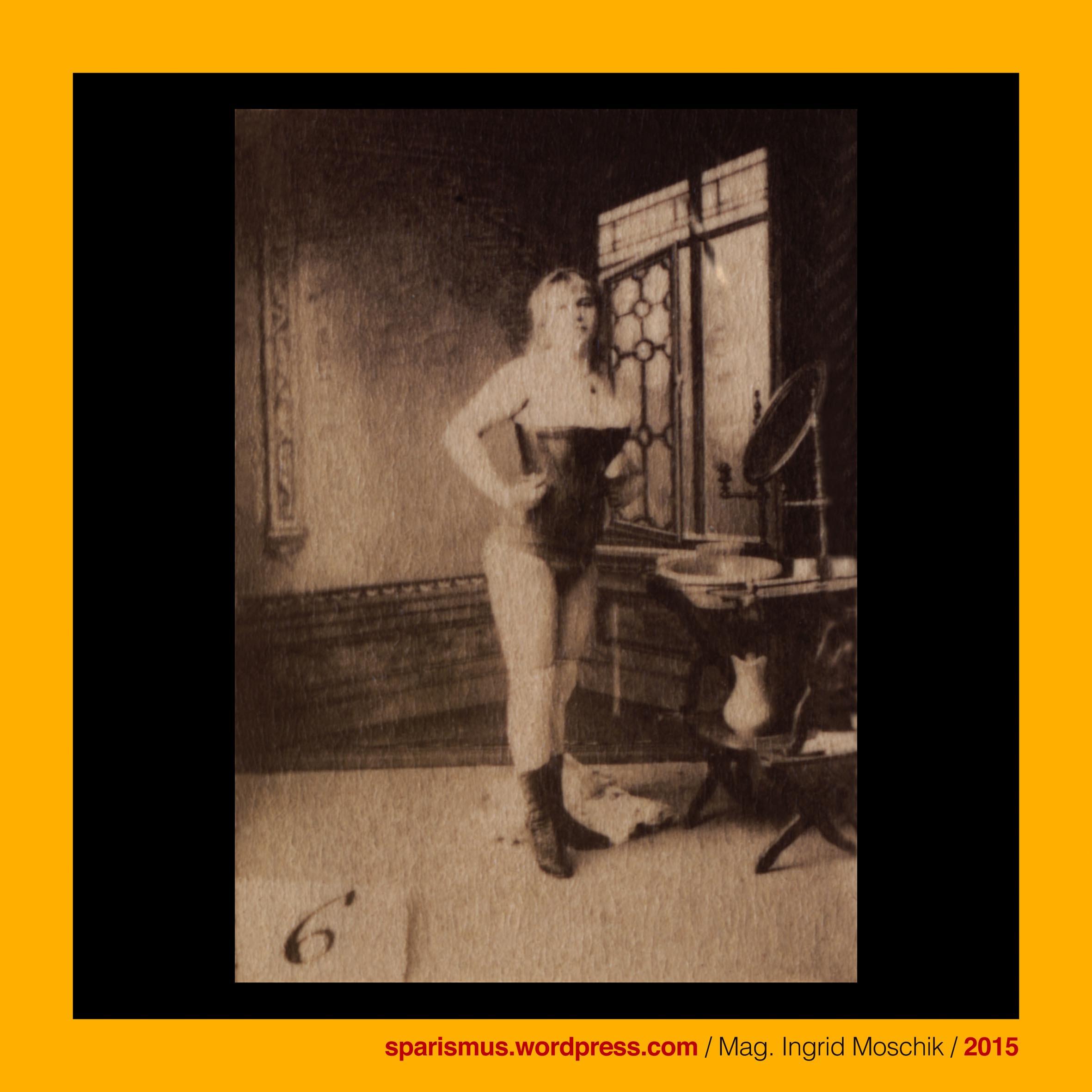 Ottoschmidtwien4281885Junge Dame Weissem Ottoschmidtwien4281885Junge Coutil Dame In T3uF1cK5lJ