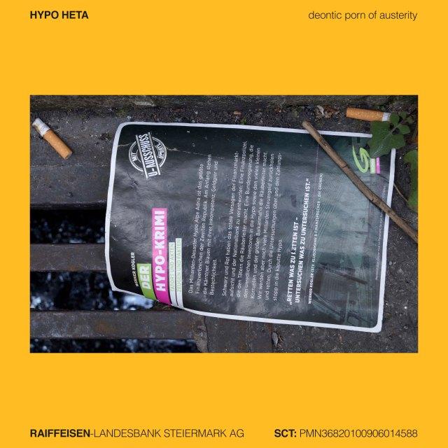 LOOT, LOOT!, Don't LOOT!, #Loot, LOOT CREW, Mag. Werner Kogler (*1961 Hartberg - ) - österreichischer GRÜNE-Politiker Volkswirt Nationalrat, Mag. Werner Kogler - steirischer DER HYPO-KRIMI-Politiker, DER HYPO-KRIMI - Tour de Autriche, Die Grünen – Die Grüne Alternative (GRÜNE), #LootCrew, LootGate, #LOOTgate, LOOT PARTY, LOOT & SELFIE, LOOT! (LOOT Faktorielle = LOOT Fakultät), LOOT! (loot factorial), LOOT as LOOT can, LOOT! invers, LOOT! inverted, LOOT! spiegelverkehrt, loot = lu:t = lut = luta = lupta = lunta = plunta = plündern, KEEP SMILING LOOT, Graz II. Leonhard - Schillerstrasse (1852 bis heute), LOOT by concrete gold = real estate, Plündern mittels Betongold = Immobilienspekualtion, Plündern durch Arisierung, looting by aryanization, Looting by exclusion of Jews, looting by wardification, looting by forced warding, Plündern durch Zwangsentmündigung, Plündern durch Zwangsbesachwalterung, Plündern durch politische Besachwalterung, Plündern durch Konfiszierung, looting by fascistification, looting by fascism, Plündern durch Betrug, Plündern durch Entrechtung, Plündern durch Enteignung, looting by austerity, looting by deonitics, looting by blind obedience, looting by zombie, looting by zombiefication, obedience RED LOOT, BLACK LOOT, GYN ART, GYNARCHO, GYNARCHY, MYTRIARCHY, GYNECOCRACY, GRRRL GANGS OVER GRAZ, GRRRL, Austerität = austerity, Austeritätspolitik = austerity policy, Deflationspolitik = deflation policy, Depressionspolitik = depression policy, System Brüning = Brüning-Politik, restriktive Fiskalpolitik = fiscal tightening, kontraktive Fiskalpolitik = fiscal tightening, Sparhaushalt, Sparetat, Spardiktat, Sparpaket, Sparprogramm, Sparmassnahmen, Sparbudget, Kriegslok, Krisenlokomotive, braindrain = brain-drain = brain drain, Brain Drain = Vertreibung der Vernunft, Brain drain = Talentschwund, Brain drain = Abwanderung der Intelligenz einer Volkswirtschaft, Braindrain = Abwanderung der klugen Köpfe, Brain drain = Mobilität der kreativen Klasse, Brain dra