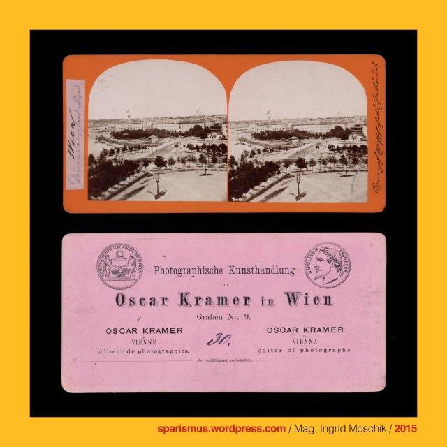 O. Kramer, Oskar Kramer, Oscar Kramer – Photograph Photoverleger Photohändler Photopublizist, WIEN I. Innere Stadt – Karlsplatz 5 – Künstlerhaus, Wiener Künstlerhaus (1865-68 bis heute), WIEN I. Innere Stadt - Schwarzenbergbrücke (1865-1895) über den Wienfluss, SCHÖNBRUNN, Die Gloriette, WIEN II. Leopoldstadt - Praterstrasse (seit 1862) - Jägerzeile (bis 1862), WIEN - Prater Hauptallee, WIEN - Nordbahnhof (1838-1865), SCHÖNBRUNN - Das kaiserliche Schloss Gartenfront, WIEN -Donaudampfschifffahrts-Gebäude, WIEN - Donaudampfschifffahrtsgesellschaft, WIEN - Donau-Dampf-Schifffahrts-Gesellschaft, WIEN - DDSG, WIEN - DDSG-Gebäude, WIEN - DDSG-Direktionsgebäude 1856 Bau des DDSG-Direktionsgebäudes am Wiener Donaukanal bei der Urania 1857-1982 Firmensitz der DDSG in Wien III. Landstrasse - Dampfschiffstrasse 2, Wien III. Landstrasse - Dampfschiffstrasse 2 - Donaudampfschifffahrtsgesellschaft-Gebäude, WIEN – Josefsplatz - Monument Joseph II., Joseph II. (1741 Wien – 1790 Wien), WIEN - Der Heldenplatz, WIEN - Der Opernring, NIEDER-ÖSTERREICH - Kahlenberg-Bahn Krapfenwaldl-Station, Vienna - The Austrian Federal Chancellery, WIEN - Bundeskanzleramt Österreich, WIEN BKA, WIEN I. Innere Stadt - Ballhausplatz 2, Sparismus, Sparen ist muss, Sparism, sparing is must, Art goes politics, Zensurismus, Zensur muss sein, Censorship is must, Mag. Ingrid Moschik, Zivilgesellschaft, Privatautonomie, Mündelkünstlerin, Staatsmündelkünstlerin