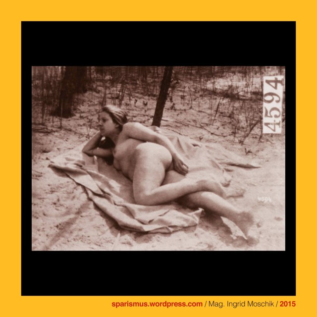 tantra studios erotik kempten