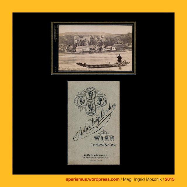 Herman-Voigtlaender-cdv-Bundeskanzleramt-BKA-Weitenegg-Donau-1880