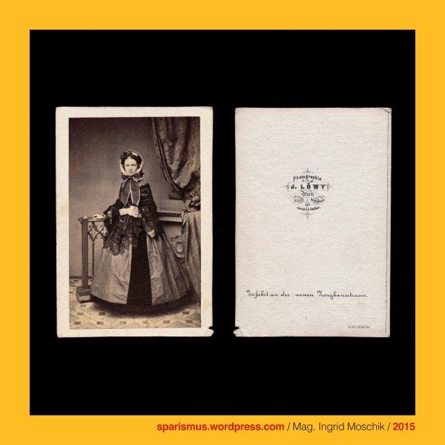 J. Löwy, Josef Löwy (1835-1902), Josef Löwy (1835 Pressburg Bratislava Pozsony – 1902 Wien Vieden Becs) – Wiener Maler, Fotograf, Fotoverleger, Fabrikant von etwa 1856 bis 1902, Wien I. Innere Stadt - Rossmarkt (1305 – 1341) = Renngasse (1341 bis heute), Wien I. Innere Stadt - Renngasse - Verbindung zwischen Freyung und  Wipplingerstrasse, Wien I. Innere Stadt - Renngasse 140 = Ehemaliges Zeughaus (1584-87 bis 1848 in Betrieb), Wien I. Innere Stadt – Kaiserliches Zeughaus = Oberes Arsenal (1584-87 bis 1870), Wien I. Innere Stadt – Kaiserliches Arsenal = Unteres Arsenal (1558-61 bis 1873-75), Wien I. Innere Stadt – Concordiaplatz (1880 bis heute) = Zeughausstrasse Zeughausgasse = Im Elend = Auf der Goldsmite (14. Jahrhundert), The Austrian Federal Chancellery, Bundeskanzleramt Österreich, BKA, Ballhausplatz 2, Sparismus, Sparen ist muss,  Sparism, sparing is must Art goes politics, Zensurismus, Zensur muss sein, Censorship is must, Mag. Ingrid Moschik, Mündelkünstlerin, ward artist, Staatsmündelkünstlerin, political ward artist, Österreichische Staatsmündelkünstlerin, Austrian political ward artist