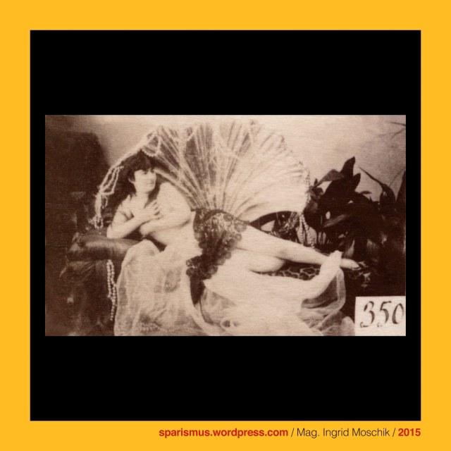"""Otto Schmidt (1849 Gotha - 1920 Wien), Otto Schmidt Wien, Otto Schmidt Vienna, Otto Schmidt Vienne, Otto-Schmidt-Verlag, Verlag Otto Schmidt, Otto Schmidt Photography, #OttoSchmidt, #OttoSchmidtWien, #OttoSchmidt1900, Otto Schmidt, Otto Schmidt Wien 1900, Otto Schmidt Erotik, Otto Schmidt k.u.k. Erotik, Otto Schmidt Kunstverlag, Otto Schmidt Fotoverlag, Otto Otto Schmidt Erotikverlag, Otto Schmidt Fotograf Wien, Otto Schmidt Photograph, Otto Schmidt Studio Wien, Etudes – modeles academiques pour artistes et industriels aristiques, On peut obtenir chaque numero en format-cabinet, Wien 1880er, Vienna 1880s, Wiener Künstlerakt, Wiener Künstlermodell, Wiener Künstlerstudie, Wiener Künstlervorlage, Wiener Kunstakt, Wiener Frauenakt, Wiener Mädchenakt, female nude study, Seestück """"Helgoland"""", Helgoland = Heligoland = Heyligeland = Heilige Land (holy land) = Deät Lun = Das Land, Bouderie, Boudoir, Boudoirdame, Wiener Boudoirtheater, Wiener Boudoir, Victorian boudoir, Wiener Damenzimmer, Privatzimmer der Wienerin, Ankleidezimmer, Umkleidezimmer, Auskleidezimmer, elegantes Zimmer einer Wienerin, Vienna dressing room, Vienna boudoir, Viennese boudoir, Wiener boudoir, boudoir viennois, Arkadien, Arcadia, Arkanien, Arcania, gemalter Studiogrund, gemalter Park, Parkstück, gemalter Garten, Gartenstück, gemalter Brunnen, gemalter Teich, Salongöttin, Sexgöttin, Liebesgöttin, Venus, Aphrodita, Aphorodita, Aphrodite, """"Geburt der Venus"""", goddess of love, Schaumgeborene, Muschelgeborene, Meeresgeborene, Meeresfrucht, Meeresgöttin, The Austrian Federal Chancellery, Bundeskanzleramt Österreich, BKA, Ballhausplatz 2, Sparismus, Sparen ist muss, Sparism, sparing is must Art goes politics, Zensurismus, Zensur muss sein, Censorship is must, Mag. Ingrid Moschik, Mündelkünstlerin, ward artist, Staatsmündelkünstlerin, political ward artist, Österreichische Staatsmündelkünstlerin, Austrian political ward artist"""