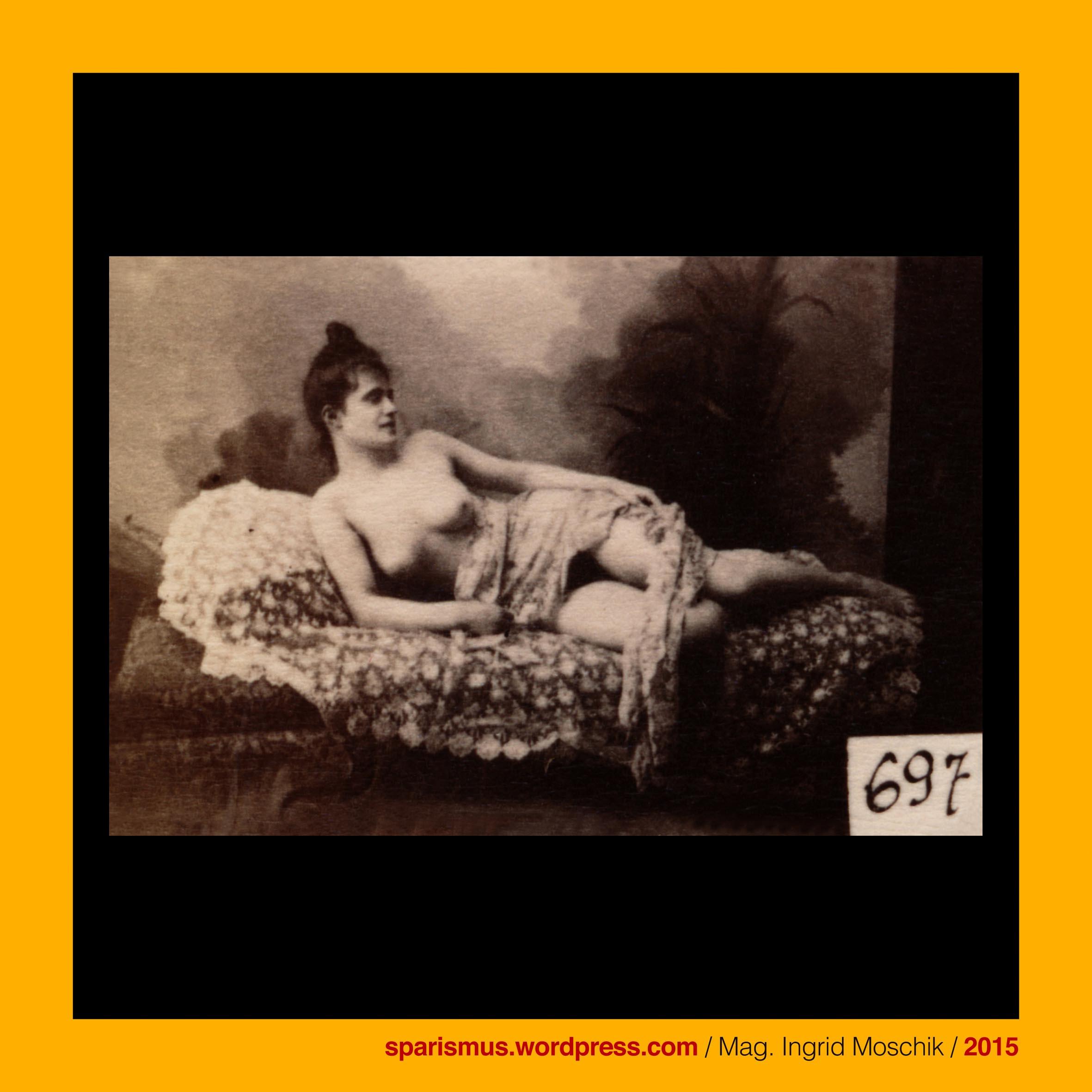 studio palais erotik in leipzig