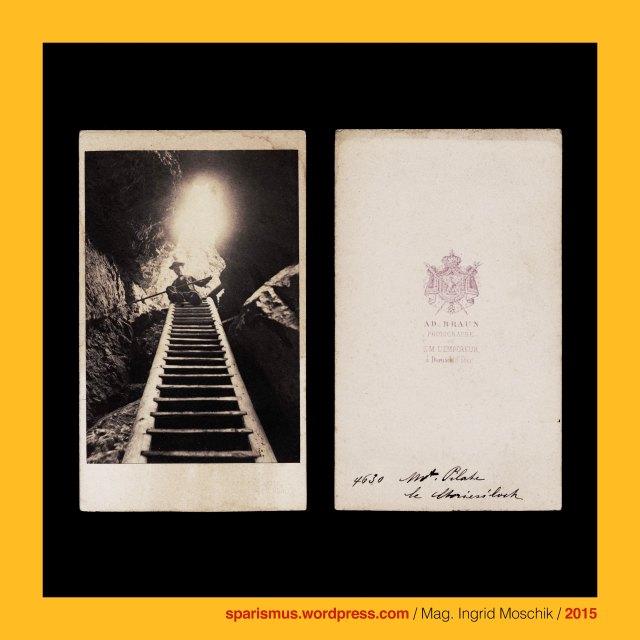 """Adolphe Braun (1812 Besacon  – 1877 Dornach) - französischer Textildesigner und Fotograf, Adolphe Braun (1812 Besacon  – 1877 Dornach) - French photographer, Adolphe Braun (1812 Besacon  – 1877 Dornach) - photographe francais, Suisse – Lucerne – le lait-de-lune-loch = le mondmilch-loch, Schweiz – Luzern – Pilatus – Mondmilchloch (1555 bis heute), Schweiz – Luzern – Pilatus – Mondmilchloch – Mondmilch = Mandlimilch = Mannlimilch = Mannmilch = Maamilch = Mamilch, Schweiz – Luzern – Pilatus – Mondmilchloch – Mondmilch = lac lunae, Schweiz – Luzern – Pilatus – Mondmilchloch – Bergmilch = lac montanum, Suisse – Lucerne – Mont Pilate = Le Pilatus, Schweiz – Luzern Nidwalden Obwalden – Pilatus = Mount Pilatus = Mont Pilate = Le Pilatus, Schweiz – Luzern – Pilatus = Pilatusberg = Mons pileatus """"von Pfeilern durchsetzter Berg"""" (ab 13. Jahrhundert), Schweiz – Luzern – Pilatus = Mons fractus = Frakmont = Fräkmünd """"gebrochener Berg"""" (bis 12. Jahrhundert), Suisse – Oberland bernois - Lauterbrunnen - Chute du Staubbach, Schweiz – Berner Oberland – Lauterbrunnen - Staubbachfall, Switzerland – Bernese Oberland – Lauterbrunnen - Staubbach Falls, The Austrian Federal Chancellery, Bundeskanzleramt Österreich, BKA, Ballhausplatz 2, Sparismus, Sparen ist muss,  Sparism, sparing is must Art goes politics, Zensurismus, Zensur muss sein, Censorship is must, Mag. Ingrid Moschik, Mündelkünstlerin, ward artist, Staatsmündelkünstlerin, political ward artist, Österreichische Staatsmündelkünstlerin, Austrian political ward artist"""