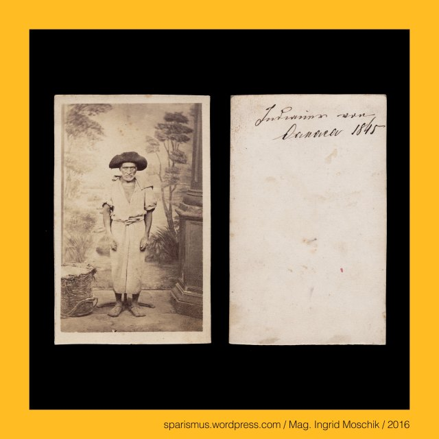 "Francois Aubert (1829 Lyon – 1906 Condrieu) – 1860-69 als französischer Maler und Fotograf in Mexico, Gustavo Bausman Fotografo Oaxaca, Bausman – Mexican photographer in Oaxaca in the 1860s, Anonymus, anonymous, undidentified, Indianer, Eingeborener, Einheimischer, indigener Bauer, einheimischer Bauer, bodenständiger Bauer, ansässiger Bauer, beheimateter Bauer, Ureinwohner, native, Native American, indigenous farmer, local farmer, aboriginal farmer, autochthonous farmer, Inländer, inländischer Bauer, Landeskind, bebürtiger Bauer, ortsansässiger Bauer, Mexico – Stein der Sonne = Sonnenstein = aztekischer Kalenderstein = Montezumas Uhr = Azteken-Kalender, Mexico – Piedra del Sol = Reloj de Montezuma, Mexico – Aztec calendar stone = Sun Stone = Calender Stone = Stone of the Five Eras, Mexico – Calendrier Azteque = Pierre du Soleil, Podmanitzky family – noble family in the Kingdom of Hungary, Podmanin – little village near Povaszska Bystriza Slovakia, Podmanin = Podamanyn = Podmaninich, Jäger-Lieutenant Baron Podmanitzky, Frigyes Baron Podmaniczky von Aszod und Podmanin (1824-1907) – ungarischer Politiker Theaterindendant Schriftsteller, Mexico – Oaxaca – Oaxaca de Juarez, Mexico – Oaxaca – Oaxaca de Juarez – Alameda de Leon, Mexico – Oaxaca – Oaxaca de Juarez – Basilica de Nuestra Senora de la Soledad (1682-90 – today), Mexico – Oaxaca = Nahuatl-Sprache Huaxyacac ""der Ort an der Spitze der Weisskopfmimose"" = huaxin ""Weisskopfmimose"" + yacatl ""Nase"", Mexico – Oaxaca = Nahuatl Huaxyacac Guaxyacac ""place of guaje tree"", Mexico – Oaxaca – Oaxaca de Juarez – Basilica of Our Lady of Solitude (1682-90 – today), Alameda = Pappelallee Baumallee Allee Promenade Platz = Spanish alamo ""cottonwood tree Pappel"", Alameda = Spanish alno ""alder Aller Alder Erle"" = latin alnus ""alder tree"", Mexico – Ciudad de Mexico = Mexico City = Mexico Stadt, Mexico - Ciudad de Mexico - Alameda Central, Mexico - Ciudad de Mexico - Alameda de Bucareli, Mexico - Ciudad de Mexico - Paseo de Bucareli, Mexico - Ciudad de Mexico - Paseo de la Reforma, Mexico - Ciudad de Mexico – Fuente de la Diana Cazadora (1938 – today), Antonio María de Bucareli y Ursúa (1717 Sevilla – 1799 ciudad de Mexico) - Spanish military officer, governor of Cuba, and viceroy of New Spain (1771—1779), Maximilian I. von Mexiko (1832 Schloss Schönbrunn Wien Österreich - 1867 Santiago de Queretaro Mexiko) – Kaiser von Mexiko 1864-67, Maximilian I of Mexico (1832 Schönbrunn Vienna Austria - 1867 Santiago de Queretaro Mexico) - Emperor of Mexico 1864-67, Mexico – Heroica Puebla de Zaragoza - Templo Conventual de San Agustin, Mexico – Heroica Puebla de Zaragoza - Templo de San Augustin y Antiguo Convento de Nuestra Senora Encarncion, Mexico – Heroica Puebla de Zaragoza Mexico – Heroica Puebla de Zaragoza - Templo de San Augustin, Mexico - Puebla - Puebla de los Angelos = Heroica Puebla de Zaragoza, Mexico – Puebla – ""Puebla"" = Heroica Puebla de Zaragoza (1531 bis heute), Mexico – Puebla – Puebla - Templo de San Cristobal = Church of San Cristóbal (1676-87), Mexico – Puebla – Puebla - Sitio de Puebla = Siege of Puebla (1863), Mexico - Veracruz - Cordoba, Mexico - Veracruz - La villa de Cordoba, Mexico - Veracruz - Catedral de Cordoba (1618-1725 – today), Mexico - Veracruz - Cordoba - Cathedral of the Immaculate Conception, Mexico - Veracruz - La Plaza Principal de Cordoba, Mexico - Veracruz - Parque 21 de Mayo de 1821 de Cordoba, Mexico - Veracruz - Obelisque de Parque 21 de Mayo de Cordoba, Mexico - Veracruz - (Portal de) La Gloria en Cordoba, The Austrian Federal Chancellery, Bundeskanzleramt Österreich, BKA, Ballhausplatz 2, Sparismus, Sparen ist muss,  Sparism, sparing is must Art goes politics, Zensurismus, Zensur muss sein, Censorship is must, Mag. Ingrid Moschik, Mündelkünstlerin, ward artist, Staatsmündelkünstlerin, political ward artist, Österreichische Staatsmündelkünstlerin, Austrian political ward artist"