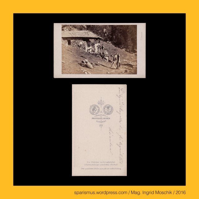 """Prof. J. Reiner, Prof. J. Reiner - Maler und Fotograf in Klagenfurt etwa 1862 bis etwa 1876, Prof. Johann Reiner, Prof. Johann Reiner (1825 Wien – 1897 Klagenfurt) - Fotograf in Klagenfurt etwa 1862 bis etwa 1876 (Verlag Alois Beer), Prof. Johann Baptist Reiner (1825 Wien – 1897 Klagenfurt) – Fotograf Zeichenlehrer (1855-1894) Musiker Volksliedsammler in Klagenfurt, Kärnten - Heiligenblut - Heilige Briccius = Heilige Briktius = Heilige Brikzius = Heilige Brictius = Saint Brice = San Brizio (normannischer Pilger um 900), Kärnten - Heiligenblut - Mölltal - Bricciuskapelle Bricciusweg Bricciusquelle, Kärnten – Spittal an der Drau - Heiligenblut am Grossglockner, Jauerburg in Krain – Oberkrain (Gorenjska) – Slowenien (Slovenia), Jauerburg = Slovene Javornik = Slevene javor """"maple Ahorn"""" , Jauerburg = Slovenski Javornik - Eisenwerk Eisengewinnung Eisenindustrie steel industry, Jauerburg = Slovene Javornik = Slevene javor """"maple"""" = Proto-Slavic *javor avor """"maple"""" = German Ahorn = Latin acer = Greek akros = PIE h*kros """"sharp sour bitter ätzend edge extreme outermost"""", Maltatal - Blauer Tumpf, Maltatal - Blauer Tumpf der Malta – Wasserfallstelle des Maltabachs in Känten, Maltatal - Blauer Tumpf – Tumpf Tumpm Tumpfl Tümpel = Gumpf Gumpm Gumpl Gümpel """"tiefe fischreiche Wasserstelle"""", Burg Grailach in Unterkrain, Gut Grailach in Unterkrain, Burg Grailach = slowenisch Skrljevo Chrilowa, Grailach = Grail an der Ache = Grail Krail, Grail = Gyril Kyril Skyril Skril Chryl Chril Kurillos Kurios Herr Master Lord = Chrilowa Kyrilsburg Herrenburg = Burg der Heiligen Hemma, The Austrian Federal Chancellery, Bundeskanzleramt Österreich, BKA, Ballhausplatz 2, Sparismus, Sparen ist muss, Sparism, sparing is must Art goes politics, Zensurismus, Zensur muss sein, Censorship is must, Mag. Ingrid Moschik, Mündelkünstlerin, ward artist, Staatsmündelkünstlerin, political ward artist, Österreichische Staatsmündelkünstlerin, Austrian political ward artist"""