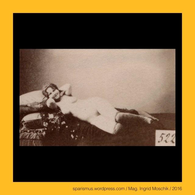 """Otto Schmidt (1849 Gotha - 1920 Wien), Otto Schmidt Wien, Otto Schmidt Vienna, Otto Schmidt Vienne, Otto-Schmidt-Verlag, Verlag Otto Schmidt, Otto Schmidt Photography, #OttoSchmidt, #OttoSchmidtWien, #OttoSchmidt1900, Otto Schmidt, Otto Schmidt Wien 1900, Otto Schmidt Erotik, Otto Schmidt k.u.k. Erotik, Otto Schmidt Kunstverlag, Otto Schmidt Fotoverlag, Otto Otto Schmidt Erotikverlag, Otto Schmidt Fotograf Wien, Otto Schmidt Photograph, Otto Schmidt Studio Wien, Etudes – modeles academiques pour artistes et industriels aristiques, On peut obtenir chaque numero en format-cabinet, Wien 1880er, Vienna 1880s, Wiener Künstlerakt,  Wiener Künstlermodell, Wiener Künstlerstudie, Wiener Künstlervorlage, Wiener Kunstakt, Wiener Frauenakt, Wiener Mädchenakt, female nude study, Biedermeierdame, Biedermeier-Mädchen, Biedermeierbouquet, Bouquet = Bukett = Bukette = Bouquette, Bukett = Büschel = fr. bouquet = afr. boscet """"kleines Gehölz"""" = fr. bois """"Wald Strauch Busch Baum Holz"""", Blumenstrauss, Biedermeier bunch of flowers, Biedermeier-Sträusschen, Biedermeierdutt,  Salonpraline, Wiener Praline, Wiener Bonbon, Wiener Süssware, Wiener Süssigkeit, Süsses Wiener Mädel, Wiener Bonbon, Wiener Naschwerk, Süsse Wiener Biene, Wiener Drallinchen, Wiener Pralinchen, Salondralline, Wiener Pralinee, Pralinchen, Drallinee, Drallinchen, Salondame, Salonkönigin, sweetie, saloon queen, saloon girl, Steppmöbel, gesteppte Möbel, gesteppte Sitzbank, gesteppte Lotterbank, gestepptes Kuschelsofa, Steppbank, Steppsessel, Steffsofa, Steppdiwan, stitched furnitures, stitched bench, stiched chair, stitched settee, stitched divan, stitched couch, stitched cozy settee, stitched lounge, stitched chesterfield, stitched davenport, stitched squab, stitched love seat, stited causeuse, Odaliske, Odalisque, Kameliendame, Odaliq, Odalik, reclining odalisque, k.u.k. Haremsmädchen, k.u.k. Haremsdienerin, k.u.k. Sklavin im Harem des Sultans, Weidenmöbel des Wiener Historismus, Wiener Weidenmöbel, Weidenmöbel, Weidenmö"""