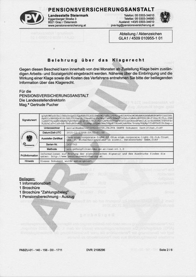 Sozialminister-Alois-Stoeger-PVA-Schariapension-4-Dr-Franz-Unterasinger-160215
