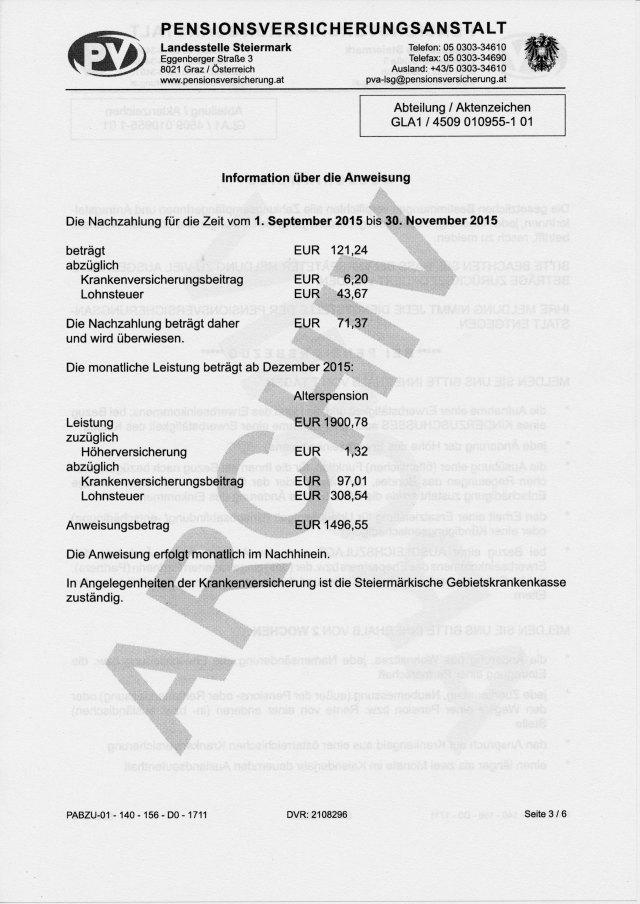 Sozialminister-Alois-Stoeger-PVA-Schariapension-5-Dr-Franz-Unterasinger-160215