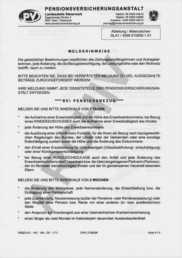 Sozialminister-Alois-Stoeger-PVA-Schariapension-6-Dr-Franz-Unterasinger-160215