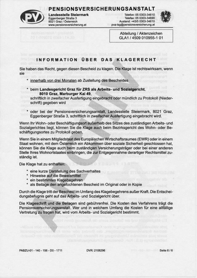 Sozialminister-Alois-Stoeger-PVA-Schariapension-8-Dr-Franz-Unterasinger-160215