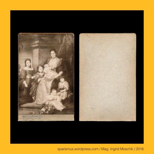 W. Burger, Wilhelm Burger, Wilhelm Joseph Burger (1844 Wien – 1920 Wien) - Maler und Photograph in Wien, S. Sonnenthal, Samuel Sonnenthal (aktiv um 1868 bis um 1892 in Wien) - Photograph Photoverleger und Kunsthändler in Wien, Viktor Stauffer (1852 Wien – 1934 Wien) - österreichischer Portrait- und Genre-Maler, REISE UM DIE WELT, LE TOUR DU MONDE, Japanisches Mädchen, ANSICHTEN AUS DEM SALZKAMMERGUT, Gmunden - Villa Elisabeth (1865 bis heute), Gmunden - Villa der Erzherzogin Elisabeth, Erzherzog Karl Ferdinand von Österreich (1818 Wien – 1874 Gross-Seelowitz), Erzherzogin Elisabeth Franziska Maria von Österreich (1831 Ofen Ungarn -1903 Wien), WIEN MOMENTAN, Operngasse (1862 bis heute), Opernring (1861 bis heute), Wien I. Innere Stadt, Franz-Josefs-Kai, Franz Josephs Quai (1858 benannt nach Kaiser Franz Joseph I.), Franz Joseph's Kaserne, Franz-Josephs-Kaserne (1855 -1900), Graben, Pestsäule (1679-1692), Josefsbrunnen (1638-1804), The Austrian Federal Chancellery, Bundeskanzleramt Österreich, BKA, Ballhausplatz 2, Sparismus, Sparen ist muss,  Sparism, sparing is must Art goes politics, Zensurismus, Zensur muss sein, Censorship is must, Mag. Ingrid Moschik, Mündelkünstlerin, ward artist, Staatsmündelkünstlerin, political ward artist, Österreichische Staatsmündelkünstlerin, Austrian political ward artist