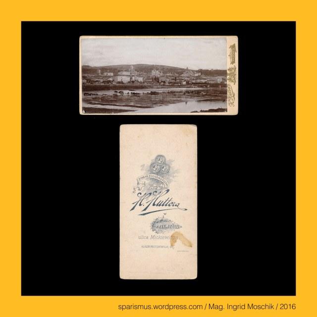 """Hutter = Huttera, H. Hutter, Henryk Hutter - Fotograf in Przemysl von ca. 1890-1910, Heinrich Hutter - Fotograf in Przemysl von ca. 1890-1910, Przemysl = (German) Premissel = (Ukrainian) Peremyschl = (Czech) Premysl = (Yiddish) Pshemishl = (Latin) Premislia, Przemysl = Premissel = Peremyschl (981 bis heute) – Stadt in Südost-Polen am Fluss San, Przemysl – Etymology 1 – (Slavic) – przmysl """"thoughtful or over-thought"""" = (Slavic) prze """"over or again""""+ (Slavic) mysli """" thought or trick or stratagem"""", San = (German) Saan, San = (German) Saan, San = Saan – Etymologie 1 idg. san """"rasch or speed"""" oder (keltisch) """"schneller Fluss or rapid river"""", San = Saan = Schan = Szan = Sanu = Sanom = Sanok, The Austrian Federal Chancellery, Bundeskanzleramt Österreich, BKA, Ballhausplatz 2, Sparismus, Sparen ist muss, Sparism, sparing is must Art goes politics, Zensurismus, Zensur muss sein, Censorship is must, Mag. Ingrid Moschik, Mündelkünstlerin, ward artist, Staatsmündelkünstlerin, political ward artist, Österreichische Staatsmündelkünstlerin, Austrian political ward artist"""