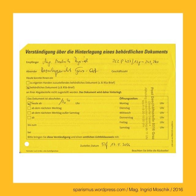Mag-Ulrike-Schuiki-Ri-BG-631-E-GovG-2004-digitale-Zustellung-160517.jpg