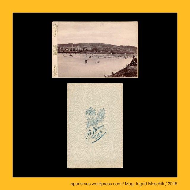 """B. Henner – Przemysl, Bernhard Henner – Wanderfotograf in Galizien von etwa 1890 bis 1913, Bernhard Henner - Fotograf in Przemysl von etwa 1890 bis 1913, Berhard Berl Henner (1866 Przemysl - 1913 Lemberg) - Fotograf in Przemysl von circa 1890 bis circa 1910, Berhard Berl Henner (1866 Przemysl - 1913 Lemberg) - Fotograf in Jaroslw von circa 1890 bis 1906, Berhard Berl Henner (1866 Przemysl - 1913 Lemberg) - Fotograf in Krakau von 1906 bis 1910, Berhard Berl Henner (1866 Przemysl - 1913 Lemberg) - Fotograf in Lemberg von 1910 bis 1913, Bernard Baruch Henner (1842 Wylkie Oczy – 1926 Przemysl) – Fotograf in Przemysl von 1864 bis 1926, Baruch Henner (1842 Wylkie Oczy – 1926 Przemysl) – Fotograf in Przemysl von 1864 bis 1926, Bernard Henner (1842 Wylkie Oczy – 1926 Przemysl) – Fotograf in Przemysl von 1864 bis 1926, Hutter = Huttera, H. Hutter, Henryk Hutter - Fotograf in Przemysl von ca. 1890-1910, Heinrich Hutter - Fotograf in Przemysl von ca. 1890-1910, Przemysl = (German) Premissel = (Ukrainian) Peremyschl = (Czech) Premysl = (Yiddish) Pshemishl = (Latin) Premislia, Przemysl = Premissel = Peremyschl (981 bis heute) – Stadt in Südost-Polen am Fluss San, Przemysl – Etymology 1 – (Slavic) – przmysl """"thoughtful or over-thought"""" = (Slavic) prze """"over or again""""+ (Slavic) mysli """" thought or trick or stratagem"""", San = (German) Saan, San = (German) Saan, San = Saan – Etymologie 1 idg. san """"rasch or speed"""" oder (keltisch) """"schneller Fluss or rapid river"""", San = Saan = Schan = Szan = Sanu = Sanom = Sanok, The Austrian Federal Chancellery, Bundeskanzleramt Österreich, BKA, Ballhausplatz 2, Sparismus, Sparen ist muss,  Sparism, sparing is must Art goes politics, Zensurismus, Zensur muss sein, Censorship is must, Mag. Ingrid Moschik, Mündelkünstlerin, ward artist, Staatsmündelkünstlerin, political ward artist, Österreichische Staatsmündelkünstlerin, Austrian political ward artist"""