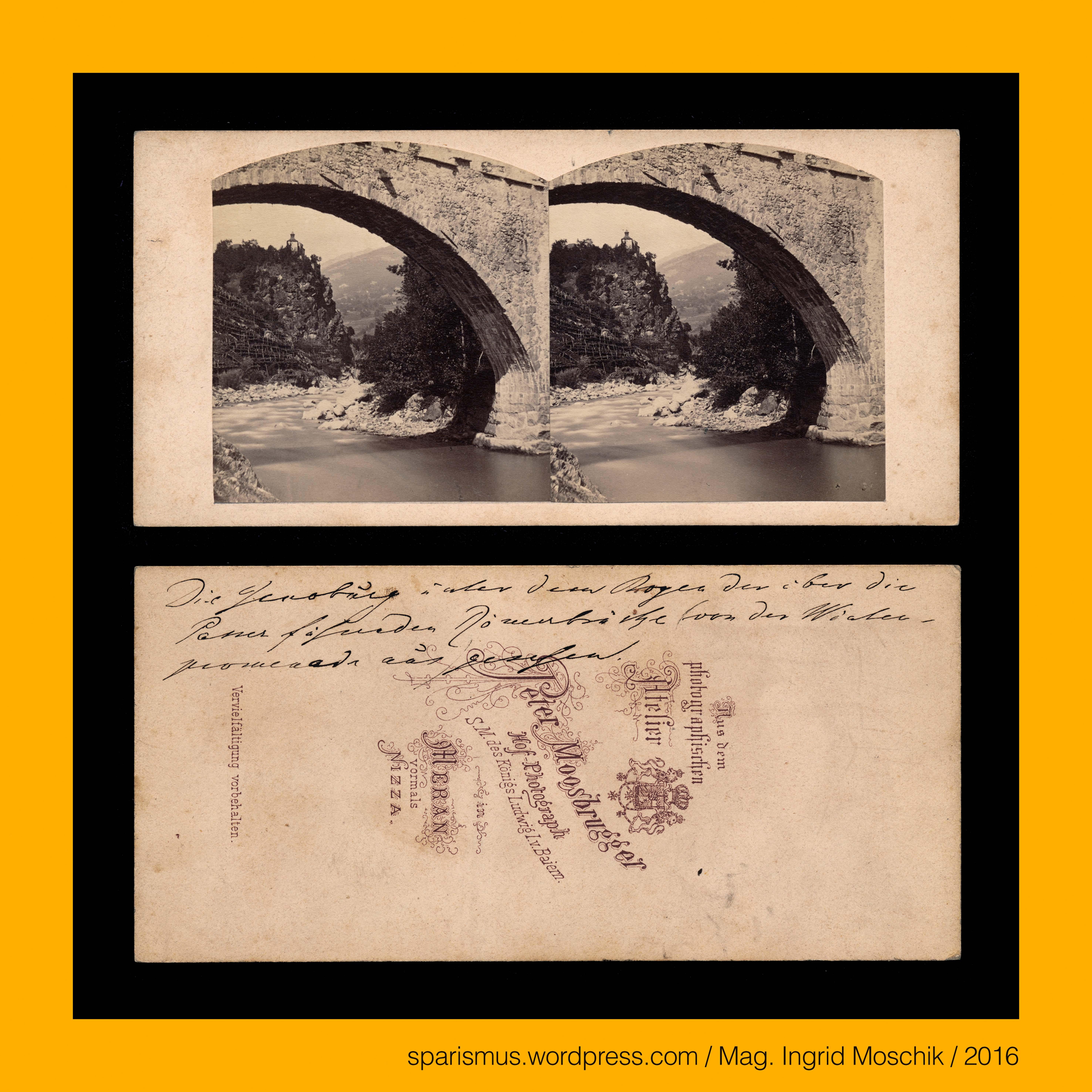 München Bleistift Auf Papier 1841 Entwurfsskizze Friedrich Brugger 1815-1870