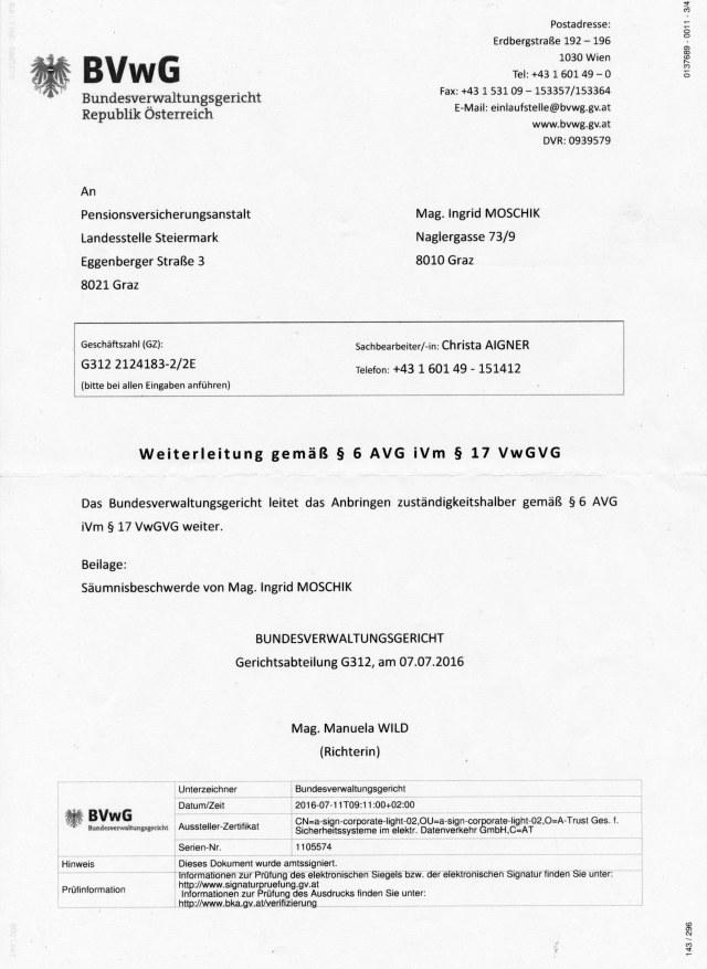 BVwG-Richter-Mag-Manuela-Wild-Bundeskanzler-Christian-Kern-PVA-Steiermark-2-160707.jpg