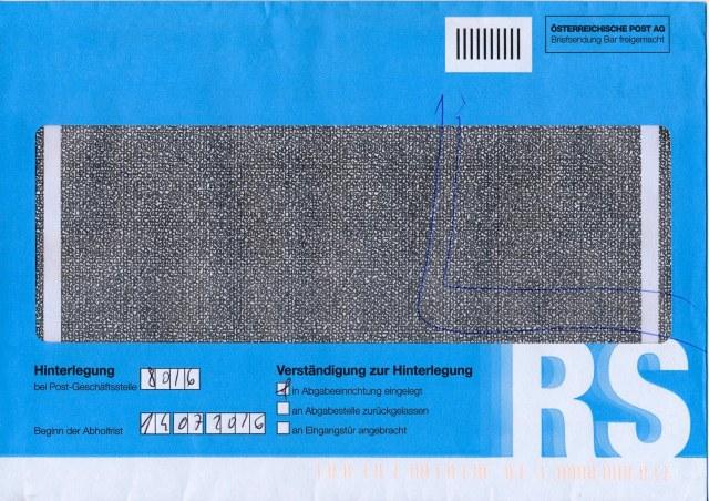 BVwG-Richter-Mag-Manuela-Wild-Bundeskanzler-Christian-Kern-PVA-Steiermark-3-160707.jpg