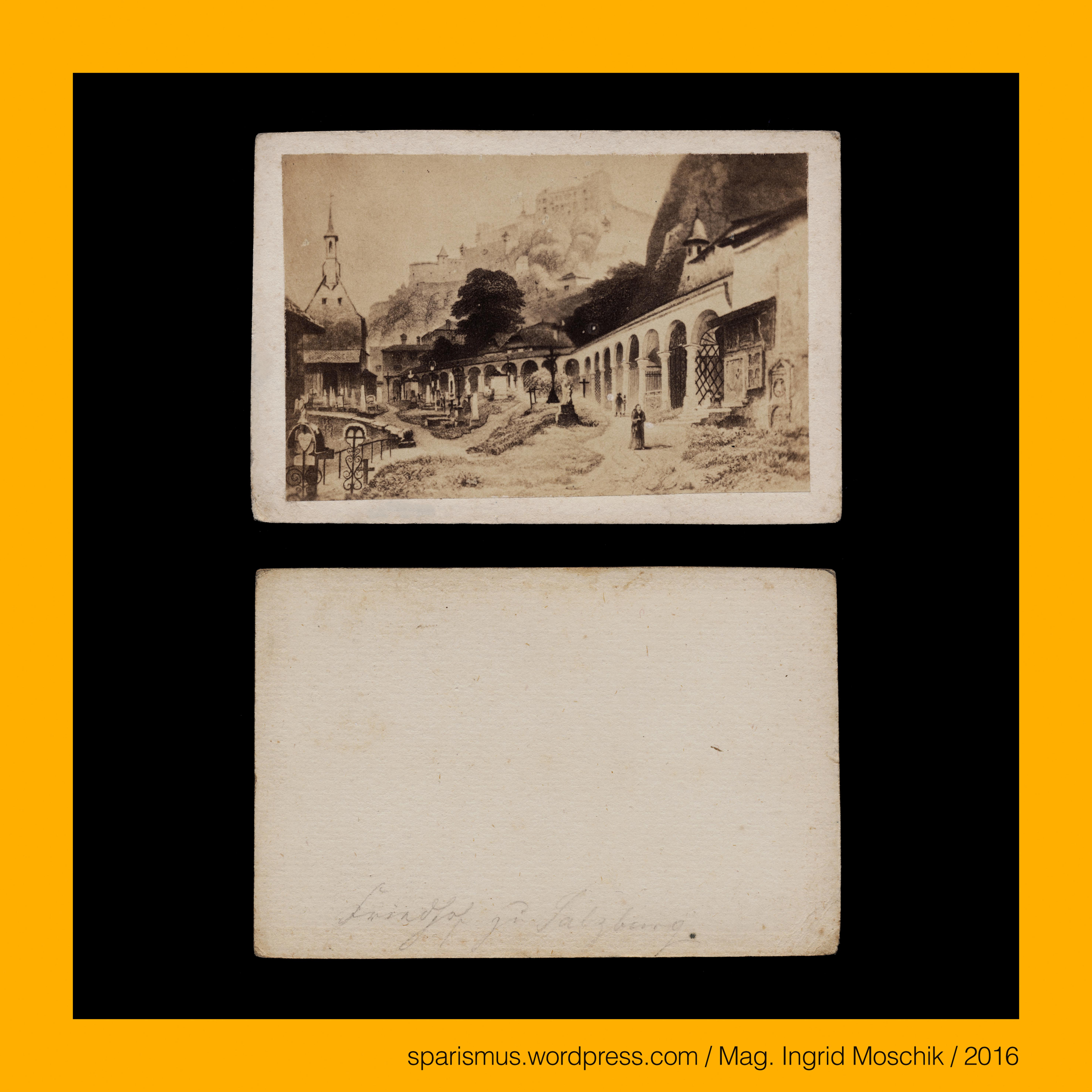 Aquarell Um 1870 Moderate Price Becker Burg Stolzenfels