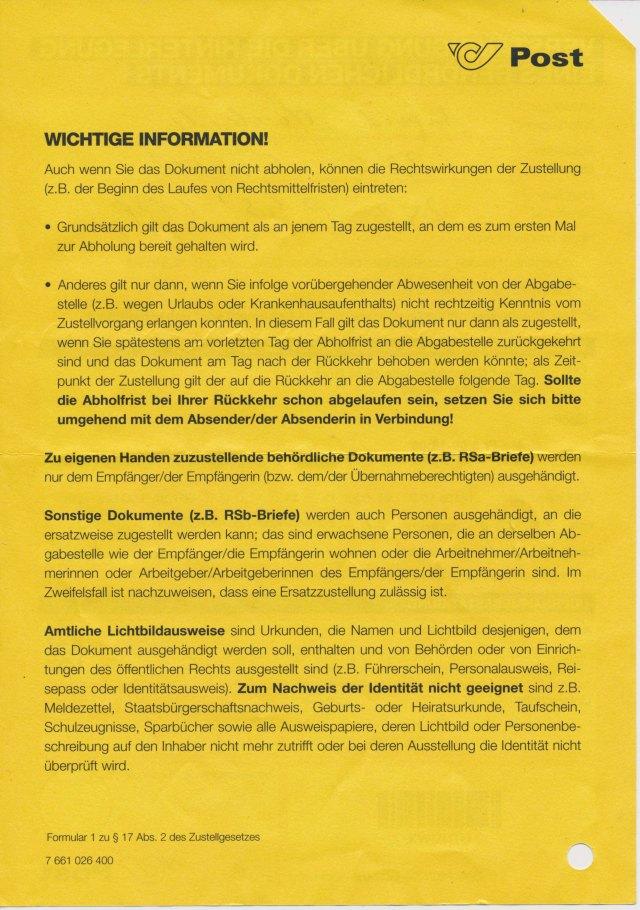 Mag-Ulrike-Schuiki-160728-246-247-R-Dr-Andrea-Korschelt-BG-Graz-Ost.jpg