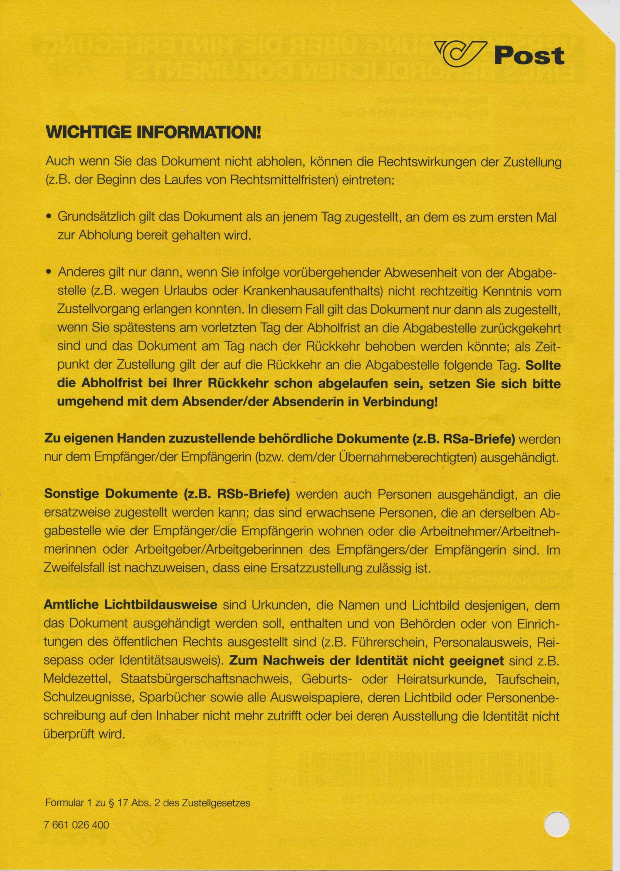 Mag Ulrike Schuiki 252 P 457 13g 249