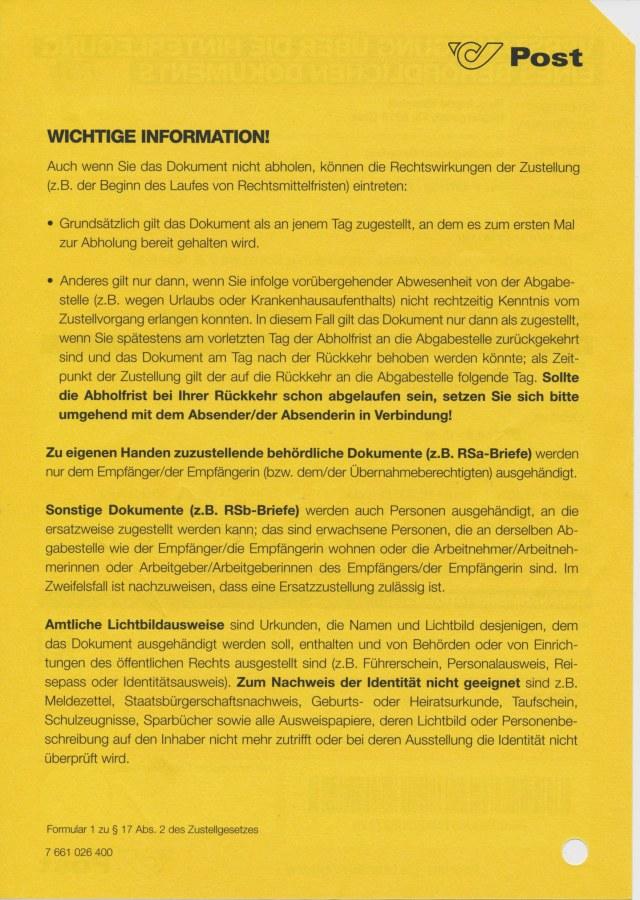 Mag-Ulrike-Schuiki-252-P-457-13g-249-Dr-Andrea-Korschelt-BG-Graz-Ost-160825-2.jpg