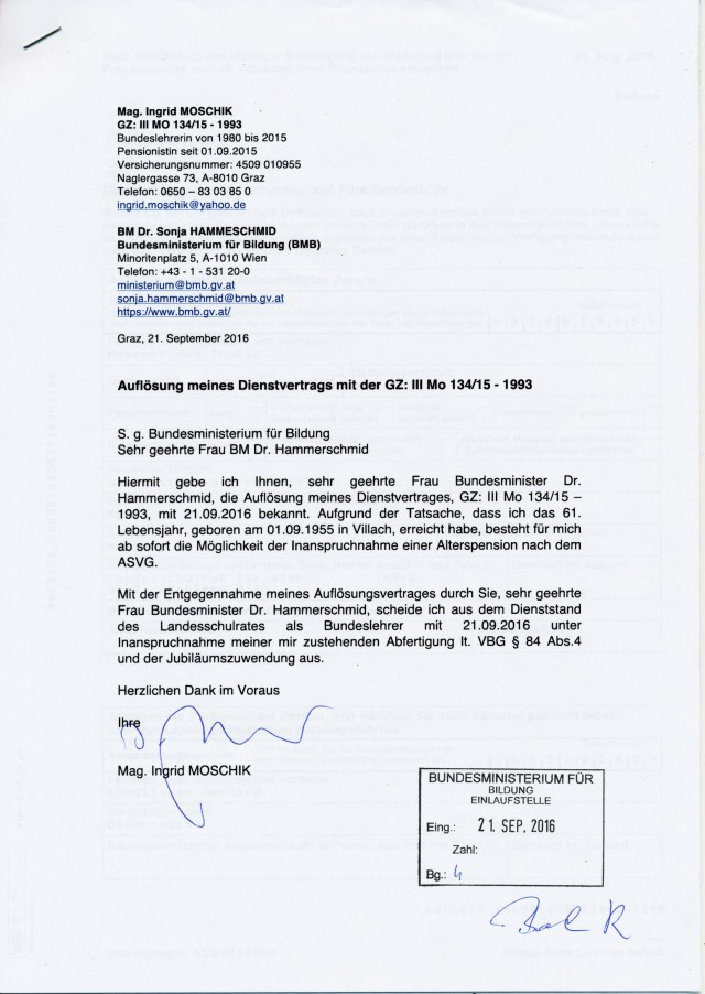 dr-sonja-hammerschmid-bmb-160921-mag-ingrid-moschik.JPG