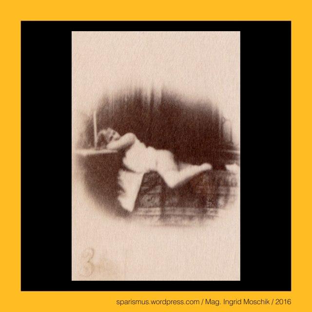 Otto Schmidt (1849 Gotha - 1920 Wien), Otto Schmidt Wien, Otto Schmidt Vienna, Otto Schmidt Vienne, Otto-Schmidt-Verlag, Verlag Otto Schmidt, Otto Schmidt Photography, #OttoSchmidt, #OttoSchmidtWien, #OttoSchmidt1900, Otto Schmidt, Otto Schmidt Wien 1900, Otto Schmidt Erotik, Otto Schmidt k.u.k. Erotik, Otto Schmidt Kunstverlag, Otto Schmidt Fotoverlag, Otto Otto Schmidt Erotikverlag, Otto Schmidt Fotograf Wien, Otto Schmidt Photograph, Otto Schmidt Studio Wien, Etudes – modeles academiques pour artistes et industriels aristiques, On peut obtenir chaque numero en format-cabinet, Wien 1880er, Vienna 1880s, Wiener Künstlerakt, Wiener Künstlermodell, Wiener Künstlerstudie, Wiener Künstlervorlage, Wiener Kunstakt, Wiener Frauenakt, Wiener Mädchenakt, female nude study, k.u.k. Hofburg-Odaliske, k.u.k. Hofodaliske, k.u.k. Odaliske von der Hofburg, k.u.k. court odalisque, k.u.k. imperial odalisque, k.u.k. royal odalisque, Kaiser Franz Josephs Odaliske, Odaliske, Odalisque, Kameliendame, Odaliq, Odalik, reclining odalisque, k.u.k. Haremsmädchen, k.u.k. Haremsdienerin, k.u.k. Sklavin im Harem des Sultans, Scheherazade, #Scheherazade, Shahrazad, #Shahrazad, Sahrazad, #Sahrazad, Scheherazade = Shahrazad = Sahrazad - a legendary queen and the storyteller of One Thousand and One Nights, The Austrian Federal Chancellery, Bundeskanzleramt Österreich, BKA, Ballhausplatz 2, Sparismus, Sparen ist muss, Sparism, sparing is must Art goes politics, Zensurismus, Zensur muss sein, Censorship is must, Mag. Ingrid Moschik, Mündelkünstlerin, ward artist, Staatsmündelkünstlerin, political ward artist, Österreichische Staatsmündelkünstlerin, Austrian political ward artist