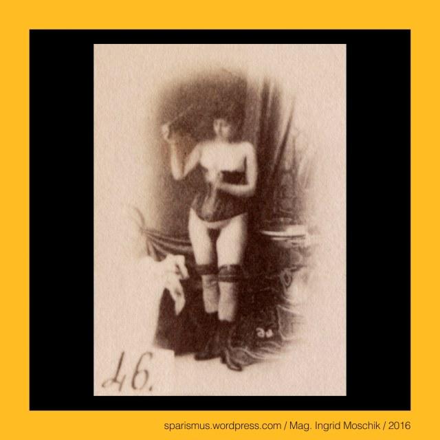 Wiener Masseuse, Wiener Masseurin, k.u.k. Hofdame mit den flinken Fingern, k.u.k. Masseurin von der Hofburg, k.u.k. Kaiser Franz Josephs Masseuse, k.u.k. Hofmasseuse, k.u.k. Masseuse, k.u.k. Masseurin, k.u.k. Kaiser-Masseuse, k.u.k. royal masseuse, k.u.k. imperial masseuse, k.u.k. court masseuse Otto Schmidt, Otto Schmidt (1849 Gotha - 1920 Wien), Otto Schmidt Becs, Otto Schmidt Vidni, Otto Schmidt Wien, Otto Schmidt Vienna, Otto Schmidt Vienne, Otto-Schmidt-Verlag, Verlag Otto Schmidt, Otto Schmidt Photography, #OttoSchmidt, #OttoSchmidtWien, #OttoSchmidt1900, Otto Schmidt, Otto Schmidt Wien 1900, Otto Schmidt Erotik, Otto Schmidt k.u.k. Erotik, Otto Schmidt Kunstverlag, Otto Schmidt Fotoverlag, Otto Schmidt Erotikverlag, Otto Schmidt Fotograf Wien, Otto Schmidt Photograph, Otto Schmidt Studio Wien, Etudes – modeles academiques pour artistes et industriels aristiques, On peut obtenir chaque numero en format-cabinet, Wien 1880er, Vienna 1880s, Wiener Künstlerakt, Wiener Künstlermodell, Wiener Künstlerstudie, Wiener Künstlervorlage, Wiener Kunstakt, Wiener Frauenakt, Wiener Mädchenakt, girl nude study, female nude study, alewife, k.u.k. alewife, k.u.k. Prater alewife, k.u.k. Prater Big Mama, big landlady, Prater landlady, Prater hostess, k.u.k. Pater hostess, k.u.k. Praterwirtin, k.u.k. French maid, k.u.k. Pratermutter, k.u.k. Pratermamsell, Korsett, Korselett, Kutil-Korsett, Coutil-Korsett, coutil corset, Bodice, Stütze, Binde, Brustbinde, Bruststütze, Brustformer, Bauchformer, Bauchstütze, Mieder, Mutterleib-Unterstützung, Bustier, Stütz-Büstenhalter, Stütz-BH, k.u.k. Korsettdame, k.u.k. imperial corset lady, k.u.k. corset empress, k.u.k. Sisi corset, Kamisol, Bouderie, k.u.k. Hofburg-Bouderie, Boudoir, Boudoirdame, Wiener Boudoirtheater, Wiener Boudoir, Victorian boudoir, Wiener Damenzimmer, Privatzimmer der Wienerin, Ankleidezimmer, Umkleidezimmer, Auskleidezimmer, elegantes Zimmer einer Wienerin, Vienna dressing room, Vienna boudoir, Viennese boudoir, Wiener bou