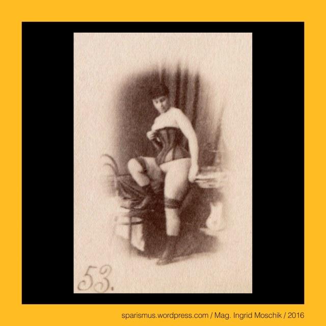 Otto Schmidt, Otto Schmidt (1849 Gotha - 1920 Wien), Otto Schmidt Becs, Otto Schmidt Vidni, Otto Schmidt Wien, Otto Schmidt Vienna, Otto Schmidt Vienne, Otto-Schmidt-Verlag, Verlag Otto Schmidt, Otto Schmidt Photography, #OttoSchmidt, #OttoSchmidtWien, #OttoSchmidt1900, Otto Schmidt, Otto Schmidt Wien 1900, Otto Schmidt Erotik, Otto Schmidt k.u.k. Erotik, Otto Schmidt Kunstverlag, Otto Schmidt Fotoverlag, Otto Schmidt Erotikverlag, Otto Schmidt Fotograf Wien, Otto Schmidt Photograph, Otto Schmidt Studio Wien, Etudes – modeles academiques pour artistes et industriels aristiques, On peut obtenir chaque numero en format-cabinet, Wien 1880er, Vienna 1880s, Wiener Künstlerakt,  Wiener Künstlermodell, Wiener Künstlerstudie, Wiener Künstlervorlage, Wiener Kunstakt, Wiener Frauenakt, Wiener Mädchenakt, girl nude study, female nude study, alewife, k.u.k. alewife, k.u.k. Prater alewife, k.u.k. Prater Big Mama, big landlady, Prater landlady, Prater hostess, k.u.k. Pater hostess, k.u.k. Praterwirtin, k.u.k. French maid, k.u.k. Pratermutter, k.u.k. Pratermamsell, Korsett, Korselett, Kutil-Korsett, Coutil-Korsett, coutil corset, Bodice, Stütze, Binde, Brustbinde, Bruststütze, Brustformer, Bauchformer, Bauchstütze, Mieder, Mutterleib-Unterstützung, Bustier, Stütz-Büstenhalter, Stütz-BH, k.u.k. Korsettdame, k.u.k. imperial corset lady, k.u.k. corset empress, k.u.k. Sisi corset, Kamisol, Bouderie, k.u.k. Hofburg-Bouderie, Boudoir, Boudoirdame, Wiener Boudoirtheater, Wiener Boudoir, Victorian boudoir, Wiener Damenzimmer, Privatzimmer der Wienerin, Ankleidezimmer, Umkleidezimmer, Auskleidezimmer, elegantes Zimmer einer Wienerin, Vienna dressing room, Vienna boudoir, Viennese boudoir, Wiener boudoir, boudoir viennois, k.u.k. Boudoirtheater, k.u.k. court boudoir, k.u.k. imperial boudoir, k.u.k. Hofburg dressing room, k.u.k. Hofburg boudoir, k.u.k. Nacktdame, k.u.k. nude lady, k.u.k. Hofschauspielerin, k.u.k. court actress, k.u.k. court lady, k.u.k. Hofdame, des Kaisers Gespielin, des Ka