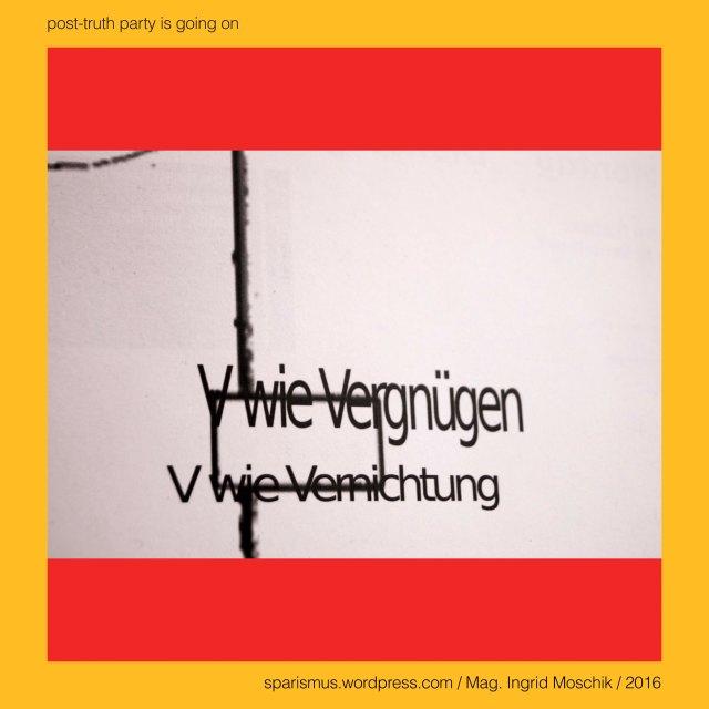 bundeskanzler-christian-kern-forum-stadtpark-graz-v-wie-vergnuegen-v-wie-vernichtung-161118.JPG