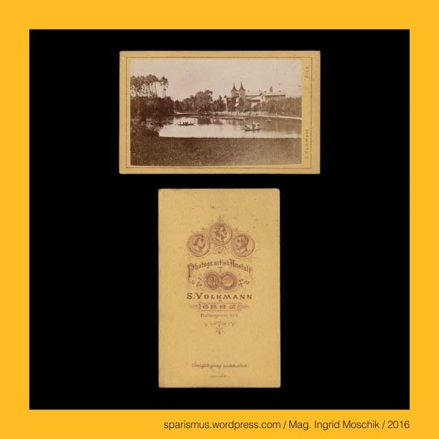 """A. Volkmann, Anna Volkmann Graz, Anna Volkmann – Grazer Fotografin der 1870er, J. Volkmann, S. Volkmann, Samuel Volkmann – Grazer Fotounternehmen der 1860-70er, Graz – I. Innere Stadt – Andreas-Hofer-Platz (1947 bis heute), Graz – I. Innere Stadt – August-Assmann-Platz (1938-45), Graz – I. Innere Stadt – Andreas-Hofer-Platz = Fischplatz = Fischmarkt (19. Jahrhundert), Graz - III. Geidorf – Hilmteich (1841 bis heute), Graz - III. Geidorf - Hilmteichstrasse (1870 bis heute), Graz - III. Geidorf - Hilmgasse (1870 bis heute), Graz - III. Geidorf – Hilmteich (1841) - Hilmerteich – Ziegelteich – wassergeflutete Lehmgrube, Graz - III. Geidorf - Hilmteich - Hilm """"Sumpf oder sumpfiger Boden"""" – PIE *b(h)ele- *b(h)ole- *b(h)ule- """"Pfühle Pfuhl pool pol pöl"""", Graz - III. Geidorf – Hilm Hülm – vom einem (Krois-)Bach entwässerte sumpfige Niederung, Graz - III. Geidorf - Hilmteich – nhd. Hilm Hülm Hülb Hühle Hüll Hull """"Sumpf oder sumpfiger Boden"""" – mhd. hulba hülba – ahd. hulwa hülwa, Graz = bis 1843 Gratz Graetz Grätz Gräz Grez (1128 bis heute), Graz = slav. gradec kleine Burg – small wooden fortified settlement - holzumgürtete Siedlung, Graz = Slovene gradec = small castle, Graz – Schlossberg von Süden um 1850, Graz – Mur und Schlossberg von Süden um 1850, Graz – Mur und Schlossberg mit Schönau und Jakomini sowie Innere Stadt um 1850, Graz, Schlossberg, Mur, Schönau, The Austrian Federal Chancellery, Bundeskanzleramt Österreich, BKA, Ballhausplatz 2, Sparismus, Sparen ist muss,  Sparism, sparing is must Art goes politics, Zensurismus, Zensur muss sein, Censorship is must, Mag. Ingrid Moschik, Mündelkünstlerin, ward artist, Staatsmündelkünstlerin, political ward artist, Österreichische Staatsmündelkünstlerin, Austrian political ward artist"""