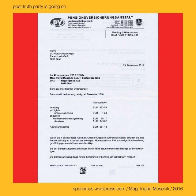 bundeskanzler-christian-kern-schariapension-1-dr-franz-unterasinger-161229.JPG