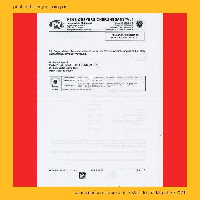 bundeskanzler-christian-kern-schariapension-2-dr-franz-unterasinger-161229.JPG