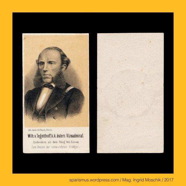 """E. Klimek – Bielitz, Eduard Klimek – Bielitz, Eduard Klimek – lithographische Anstalt in Bielitz von den 1860-90ern, Klimek – (Polish) """"Clement"""" – (Latin) clemens """"lenient"""" – Latin clino + (suffix) -menos – PIE *kley- """"lean incline"""", #Bielitz, Bielitz-Biala = Bielsko-Biala = Bilsko-Bela, Bielitz-Biala = Bielsko-Biala = Bilsko-Bela – circa 173.000 Einwohner zählende Stadt an der Biala = Bialka in Südpolen, Bialka = Biala – circa 29 km langer Nebenfluss der Weichsel, Bialka = Biala – Etymologie (polnisch) """"die Weiss-Wässerige"""", Vis = Lissa = Issa, Vis - 20. Juli 1866 Seeschlacht bei Lissa, Wilhelm von Tegetthoff (1827 Marburg an der Drau – 1871 Wien) – k.k. Vizeadmiral, Wilhelm von Tegetthoff (1827 Marburg an der Drau – 1871 Wien) – k.k. Kommandant der österreichischen Kriegsmarine, The Austrian Federal Chancellery, Bundeskanzleramt Österreich, BKA, Ballhausplatz 2, Sparismus, Sparen ist muss, Sparism, sparing is must Art goes politics, Zensurismus, Zensur muss sein, Censorship is must, Mag. Ingrid Moschik, Mündelkünstlerin, ward artist, Staatsmündelkünstlerin, political ward artist, Österreichische Staatsmündelkünstlerin, Austrian political ward artist"""