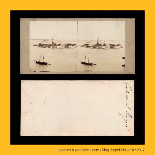 C. Naya, Carlo Naya (1816 Tronzano Vercellese - 1882 Venezia) – Italian photographer in Venice from circa 1857 to 1882, Carlo Naya (1816 Tronzano Vercellese - 1882 Venezia) – Photograph in Venedig von etwa 1857 bis 1882, Otto Schoefft – aktiv als Fotograf in Wien (1860er) Cairo (1870er) Italien (1870er) Alexandria (1880er) Cairo (1890er), NAYA & SCHOEFFT - Photographen-Gemeinschaft in Venedig der 1870er, Venezia – Isola di San Girogio = Isola di San Girogio Maggiore, Venezia – San Giorgio = San Giorgio Maggiore, Venezia – Isola di San Servolo, Venezia – Laguna di Venezia = Laguna Veneta = Lagune von Venedig, Venezia – Bacino di San Marco, Venezia – Laguna di Venezia – von Sile im Norden und Brenta im Süden entwässertes Haff der Adria, Sestiere = Stadtsechstel von Venedig, Venedig = Venezia = Venexia = Veneczia = Vinegia = Venetiae = Benetke = Venice = Venise, Venezia – Sestiere San Marco e Isola de San Girogio Maggiore, Venezia - Sestiere Santa Croce e Isola de Tronchetto, Venezia - San Polo, Venezia - San Dorsoduro, Venezia – Canareggio, Venezia - Castello, The Austrian Federal Chancellery, Bundeskanzleramt Österreich, BKA, Ballhausplatz 2, Sparismus, Sparen ist muss, Sparism, sparing is must Art goes politics, Zensurismus, Zensur muss sein, Censorship is must, Mag. Ingrid Moschik, Mündelkünstlerin, ward artist, Staatsmündelkünstlerin, political ward artist, Österreichische Staatsmündelkünstlerin, Austrian political ward artist